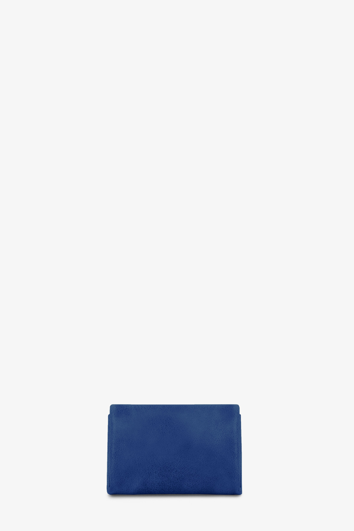 dclr001-youthwallet-a20-royalblue-back