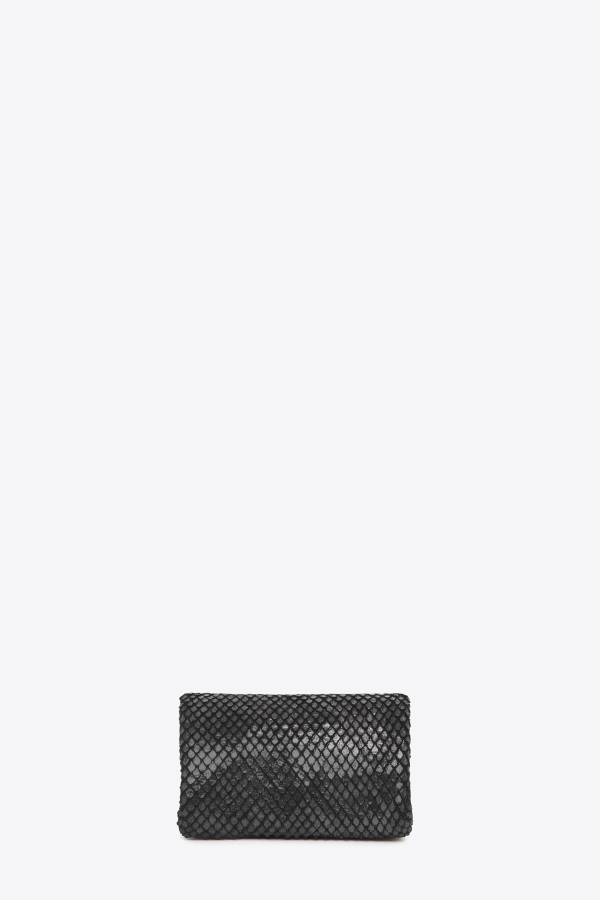 dclr001-youthwallet-a23-backsnakeblack-back
