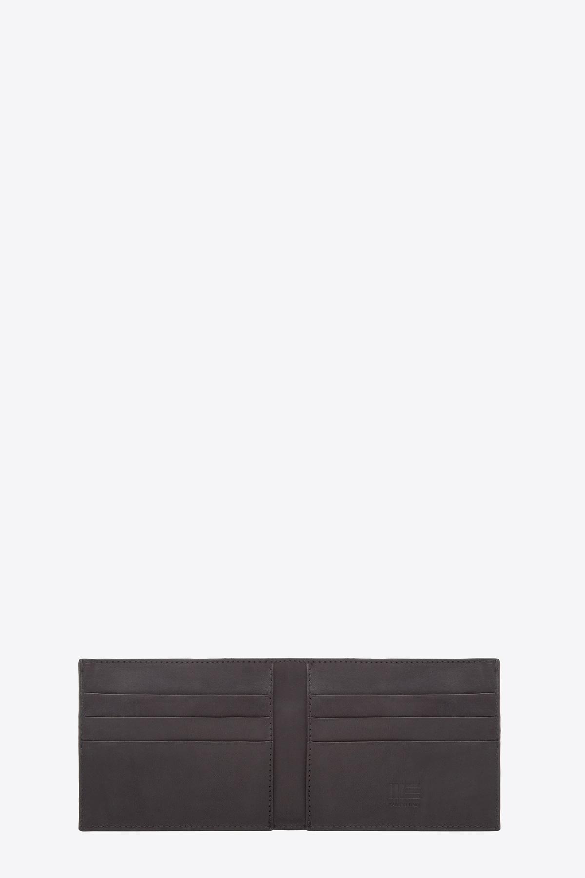 dclr002-stripewallet-plain-detail