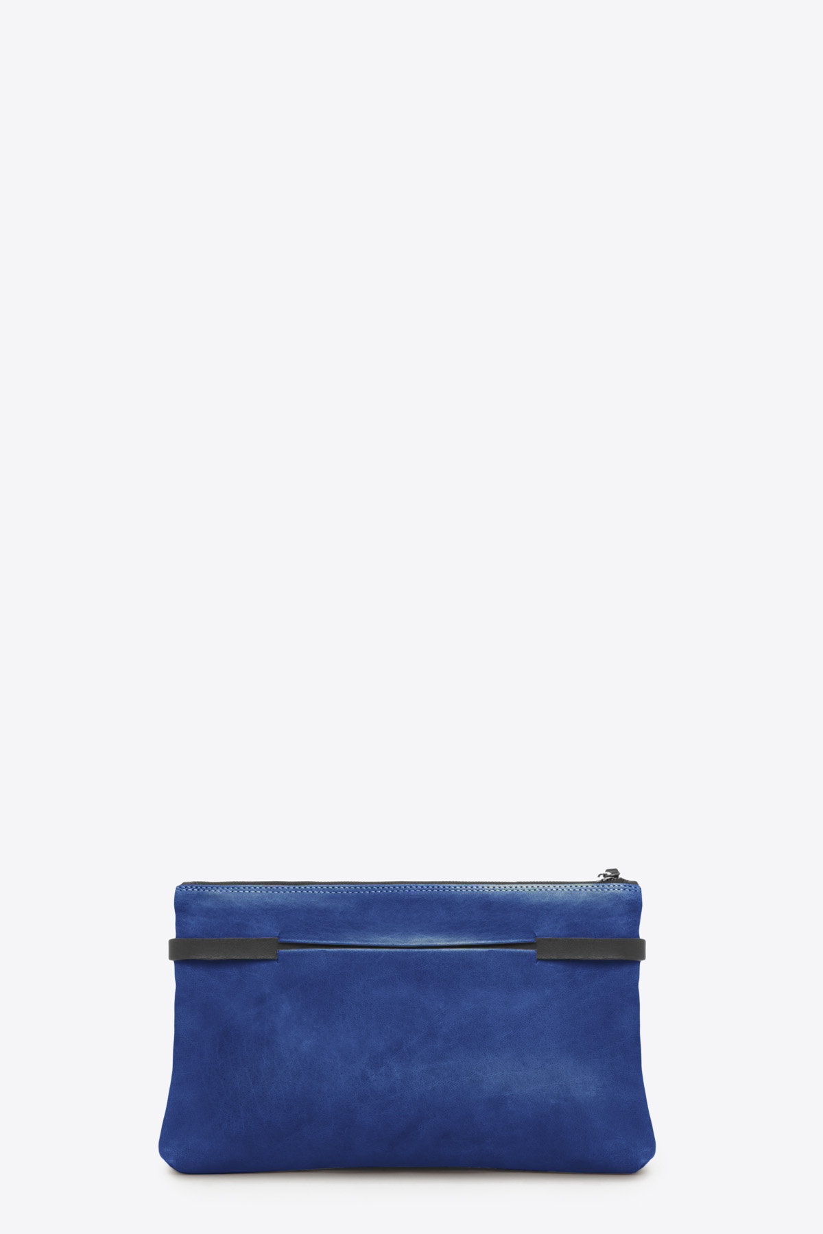 dclr004l-tapeclutch-a20-royalblue-back