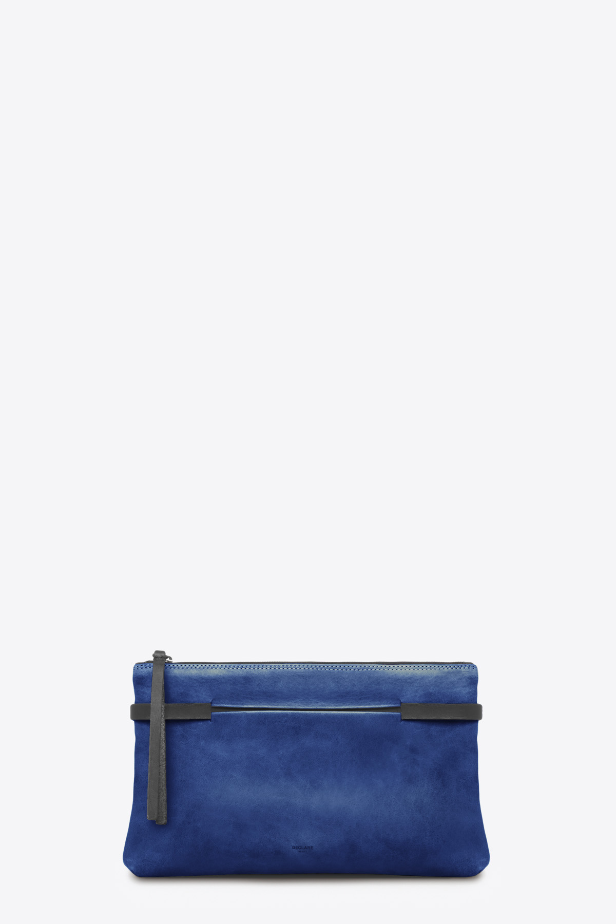 dclr004l-tapeclutch-a20-royalblue-front