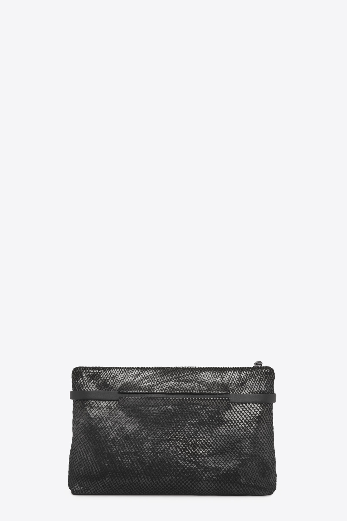 dclr004l-tapeclutch-a23-backsnakeblack-back