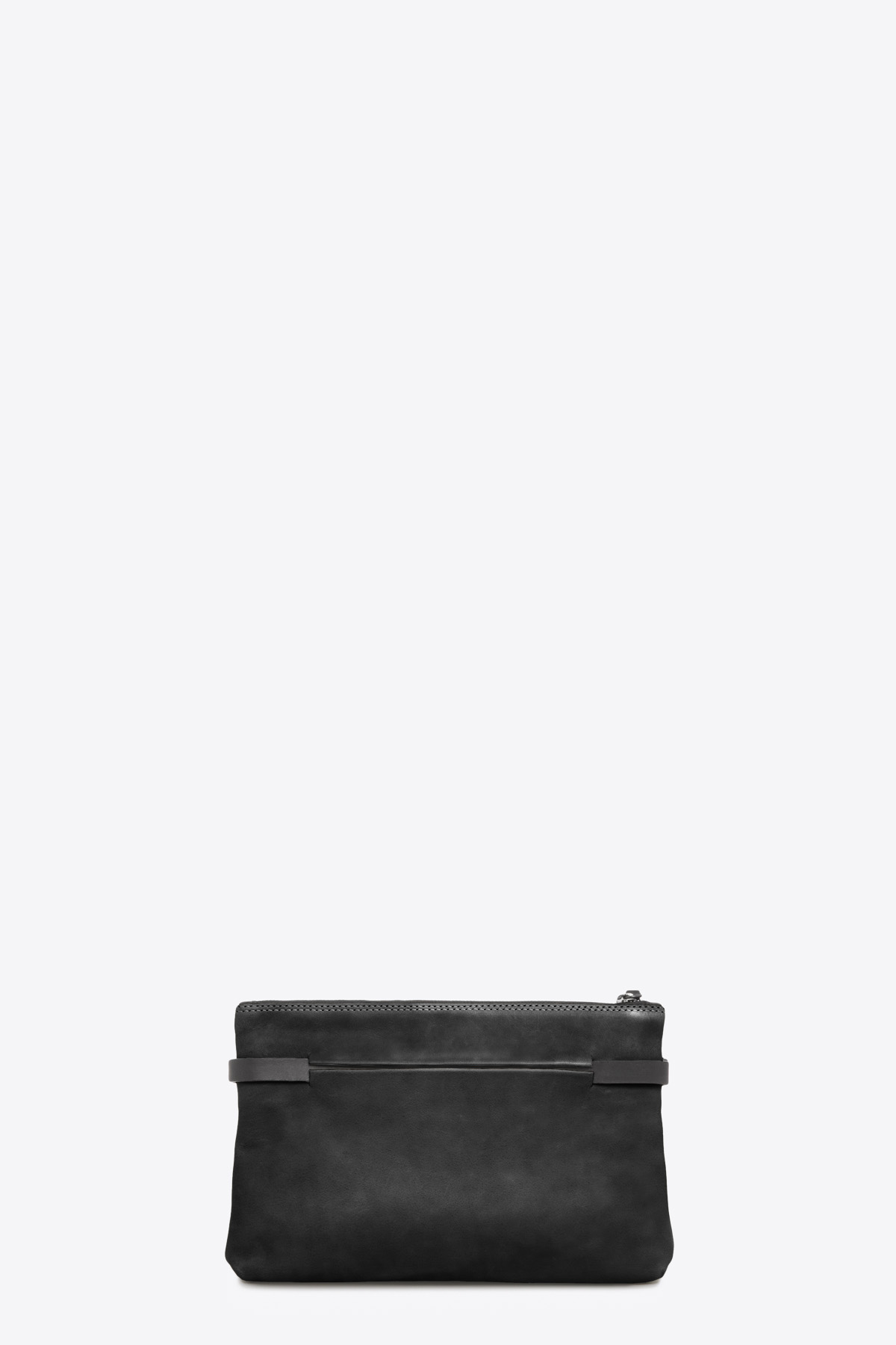 dclr004s-tapeclutch-a1-black-back