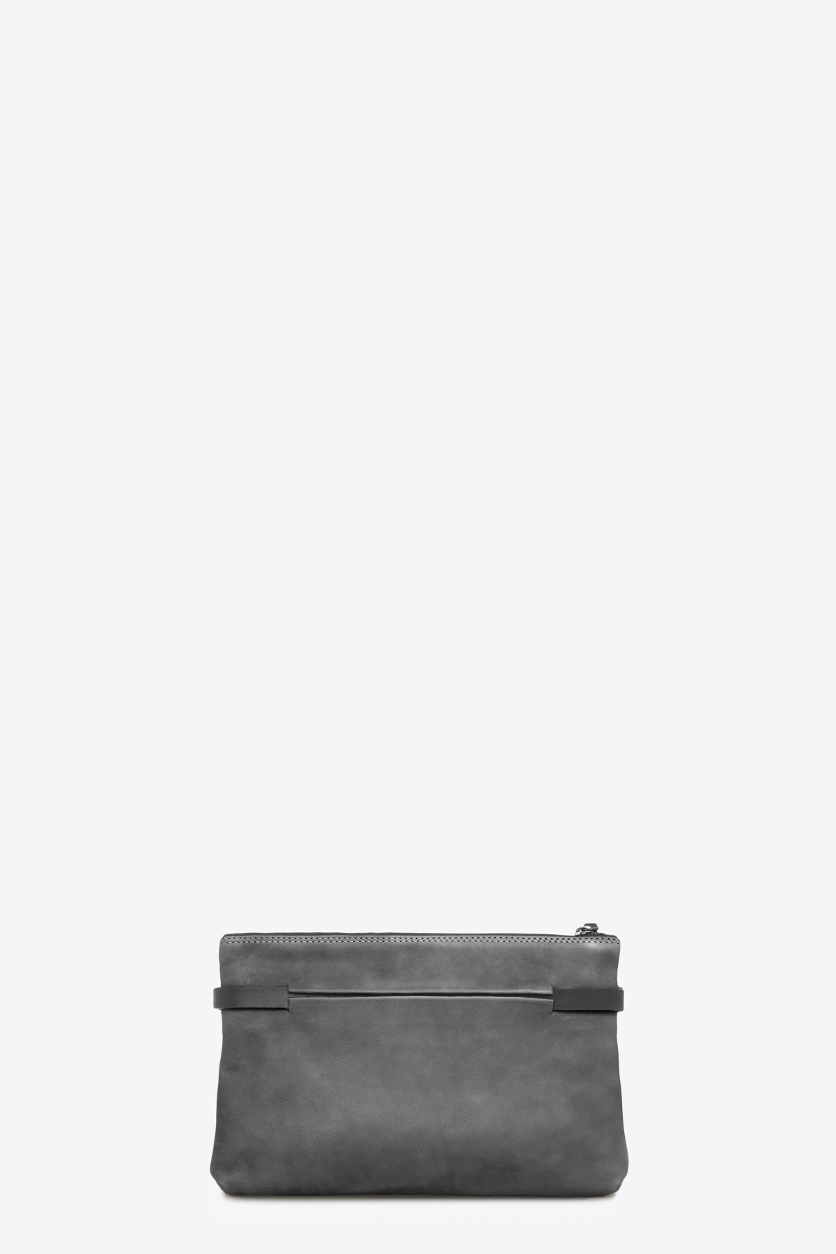 dclr004s-tapeclutch-a2-shadowgray-back