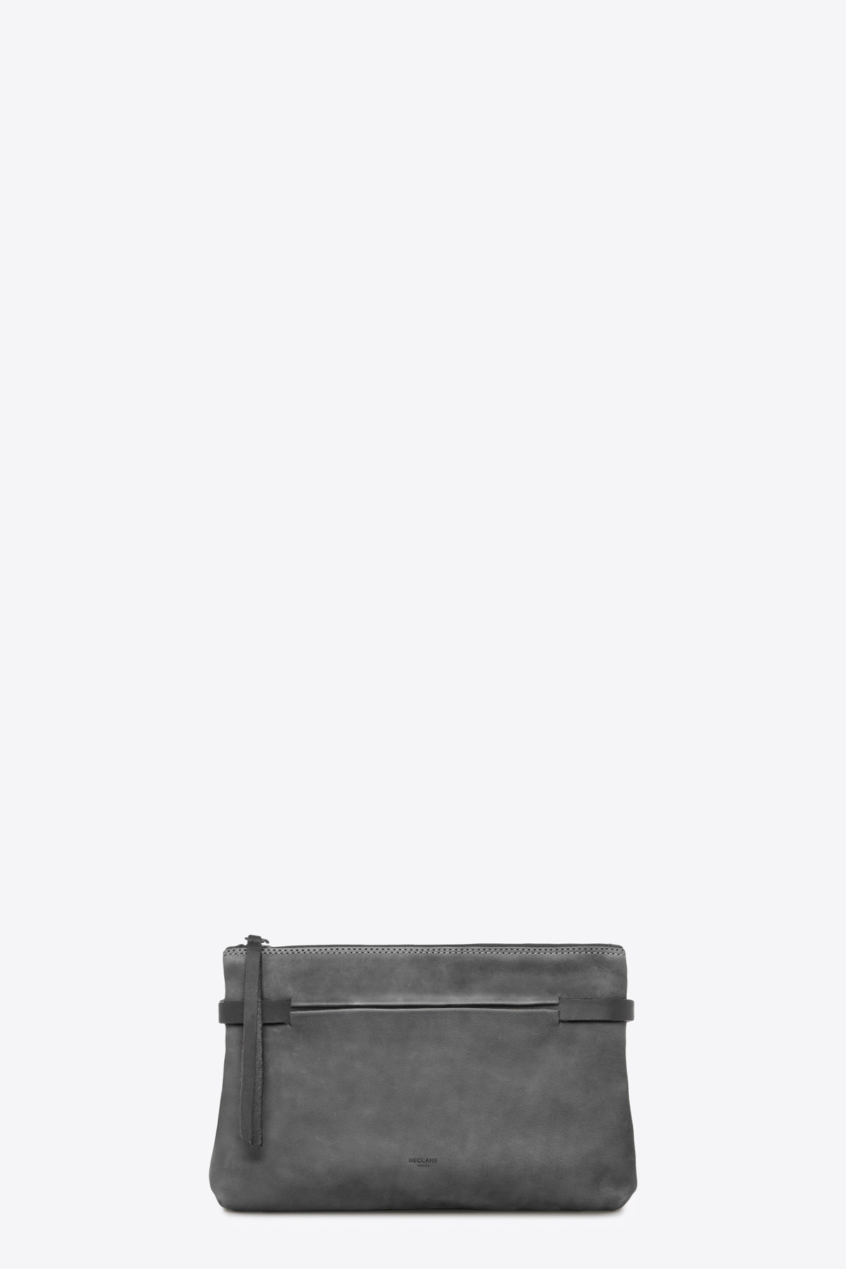 dclr004s-tapeclutch-a2-shadowgray-front