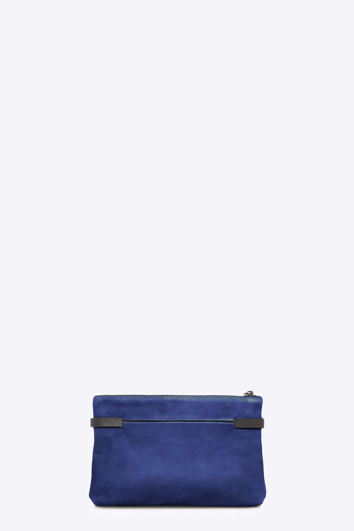 dclr004s-tapeclutch-a20-royalblue-back