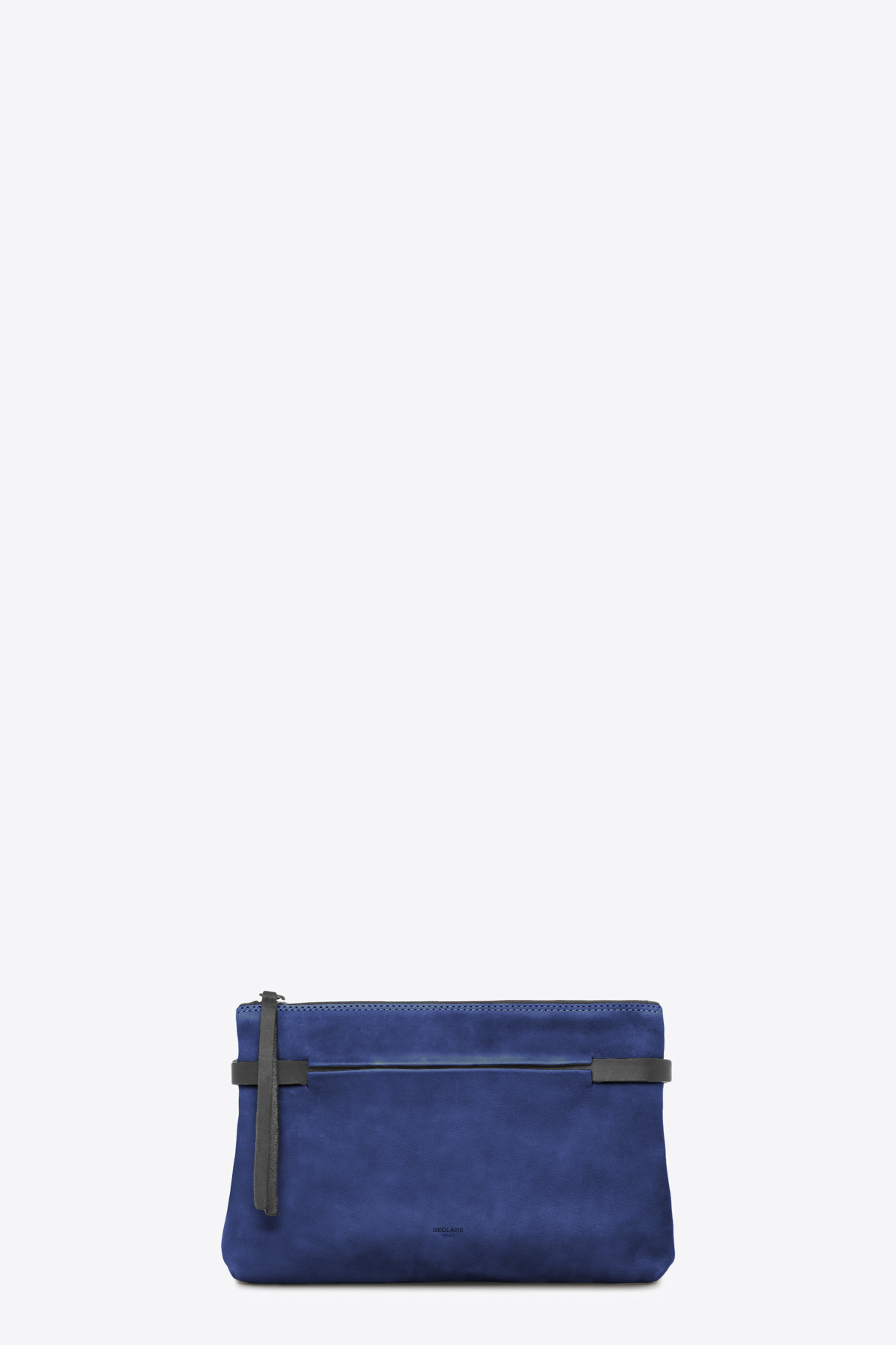 dclr004s-tapeclutch-a20-royalblue-front