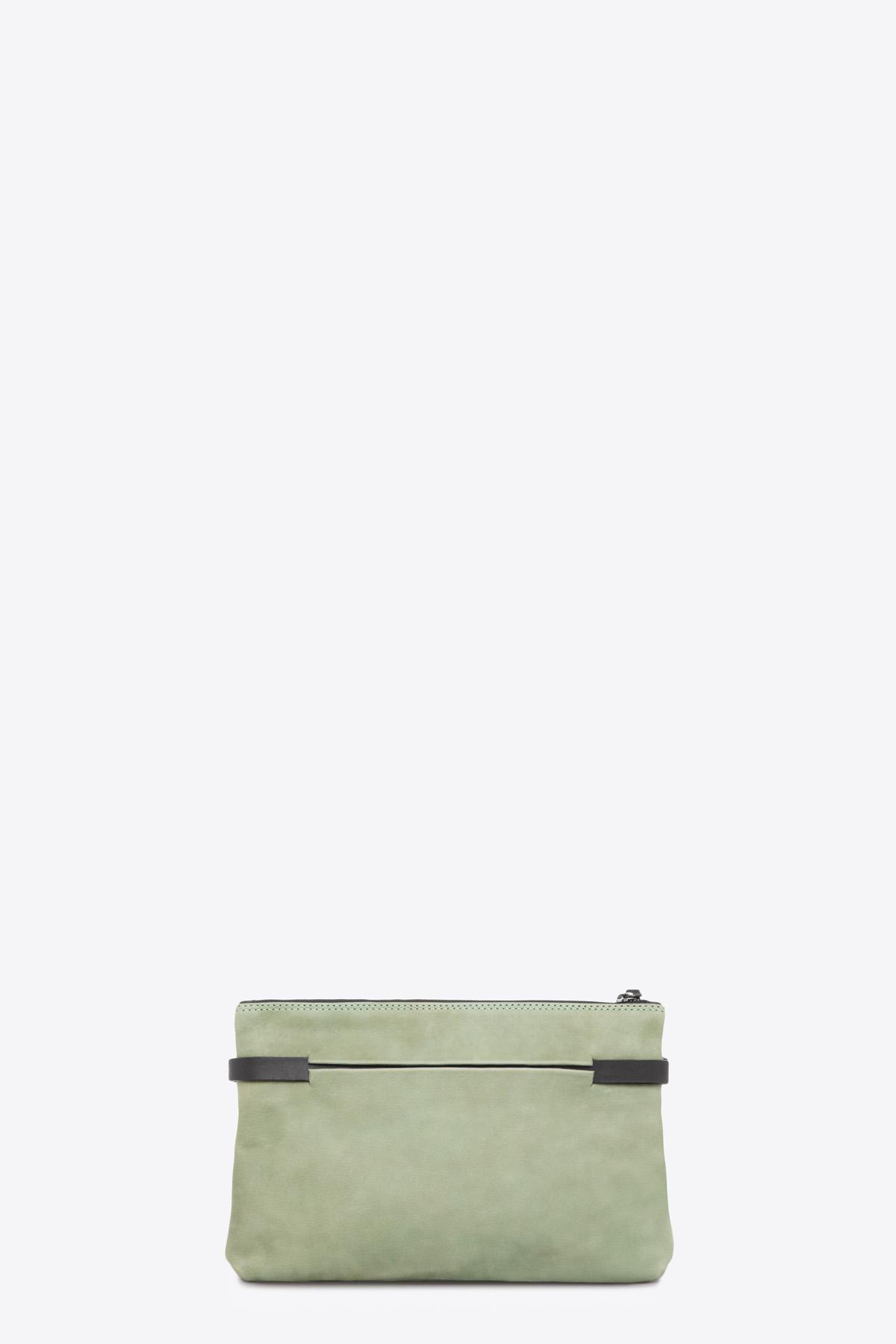 dclr004s-tapeclutch-a9-jadegreen-back