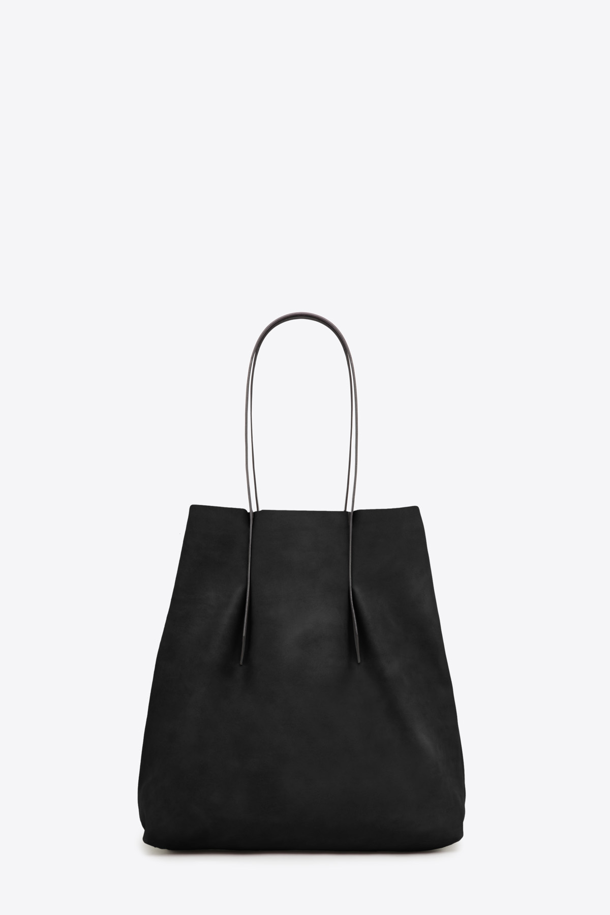 dclr006-shoppingbag-a1-black-back