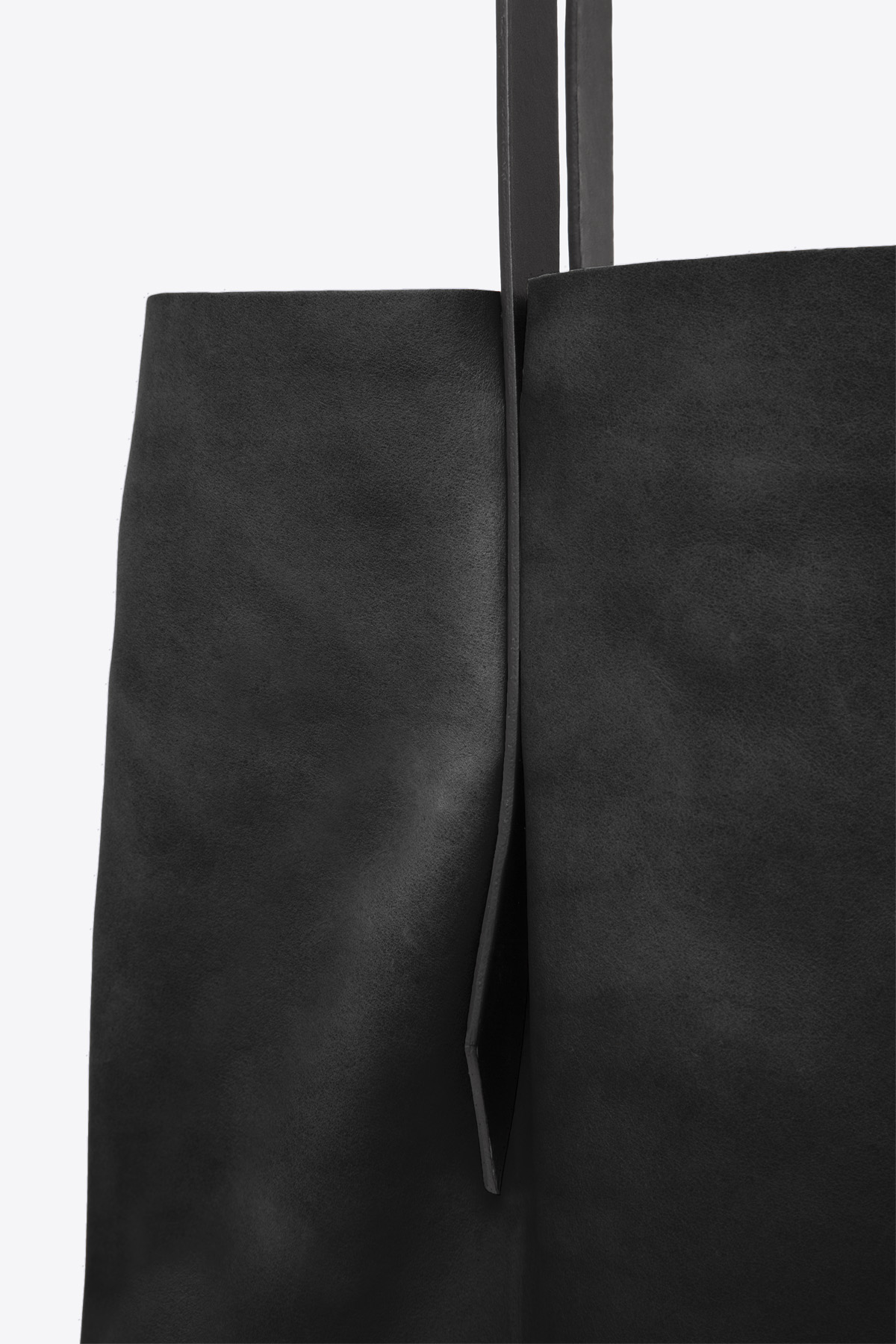 dclr006-shoppingbag-a1-black-detail