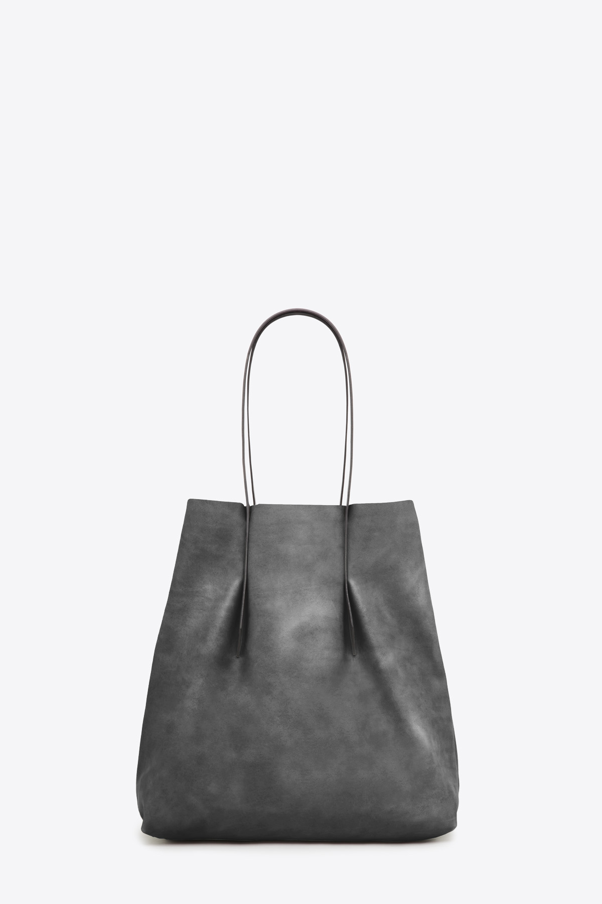 dclr006-shoppingbag-a2-shadowgray-back