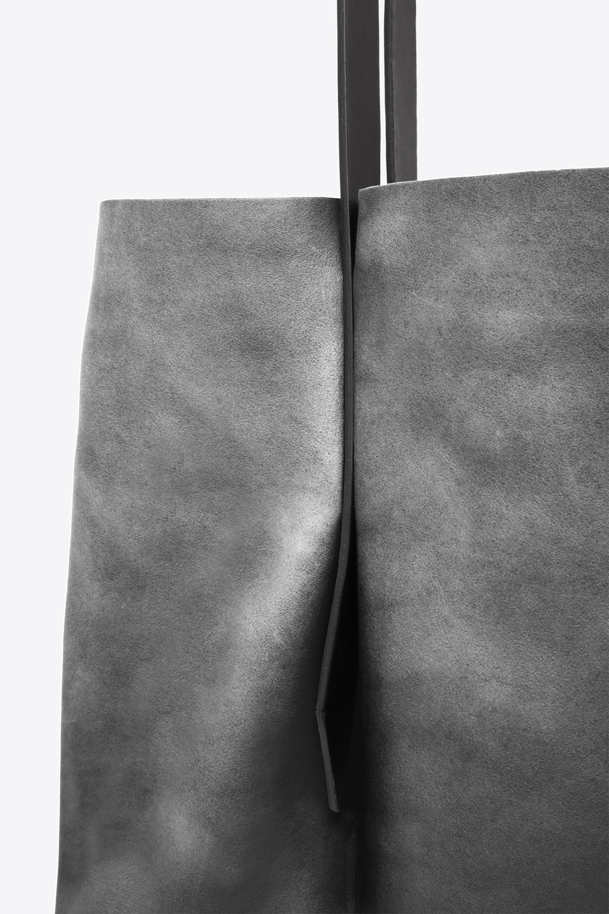dclr006-shoppingbag-a2-shadowgray-detail
