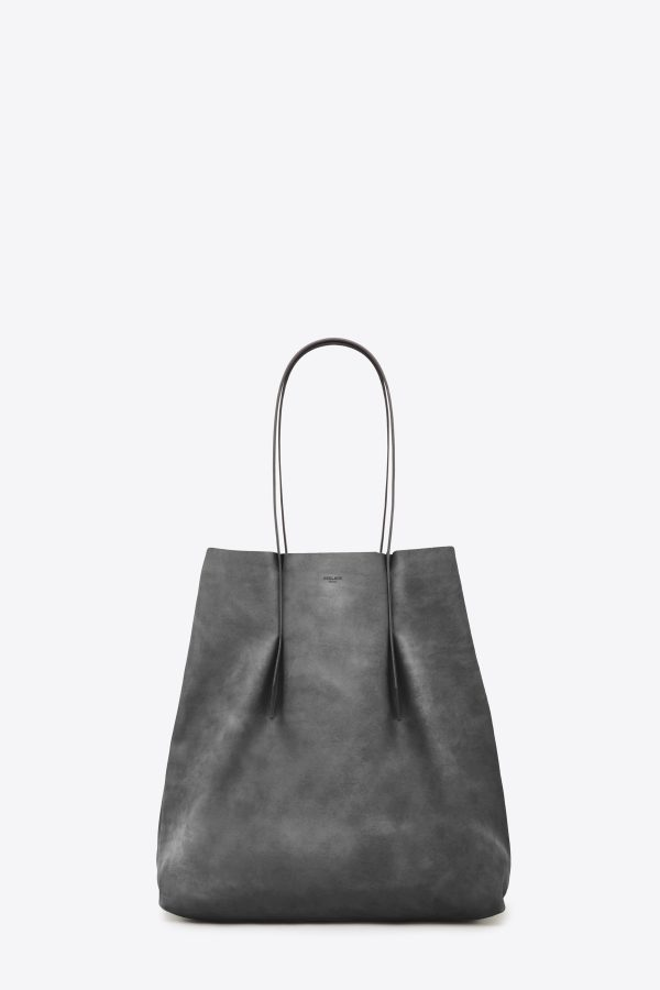 dclr006-shoppingbag-a2-shadowgray-front