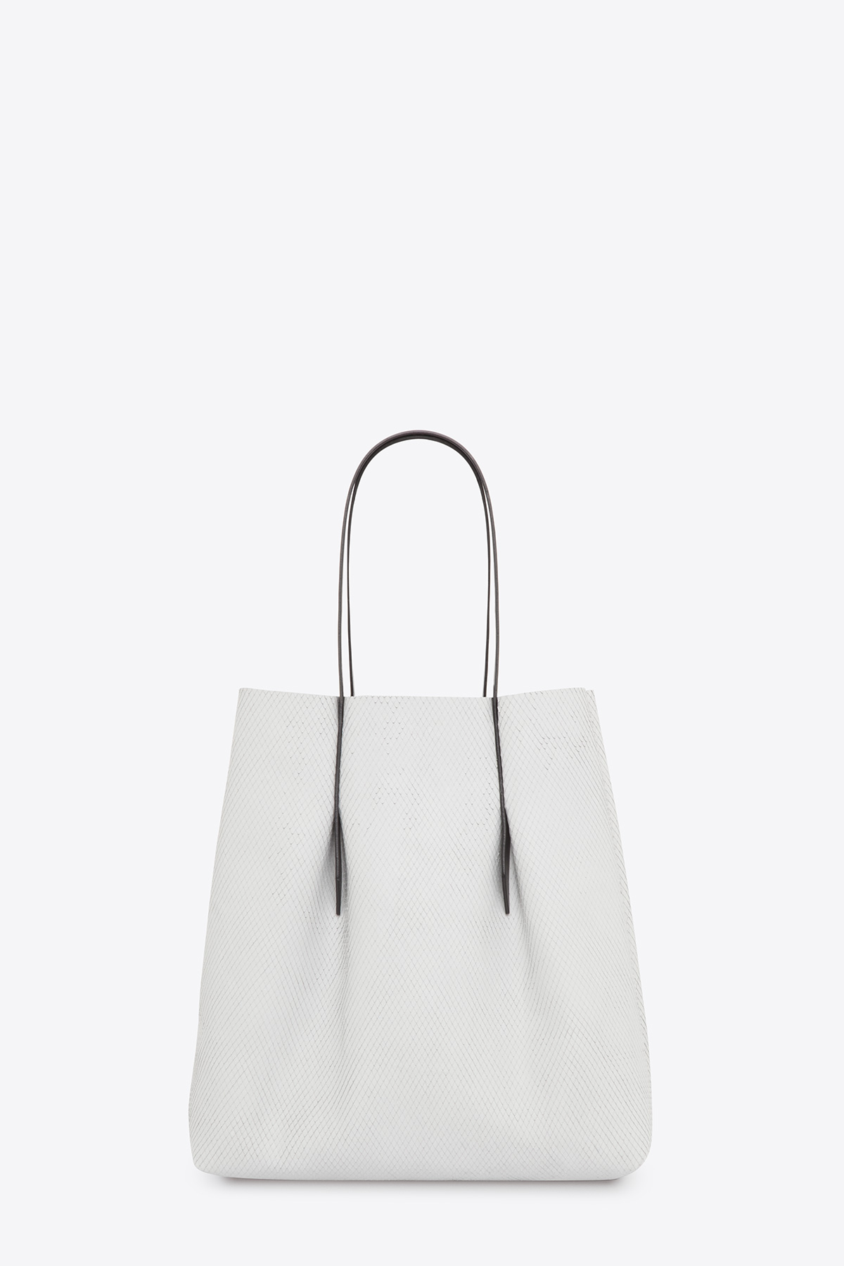dclr006-shoppingbag-a22-backsnakefoggrey-back