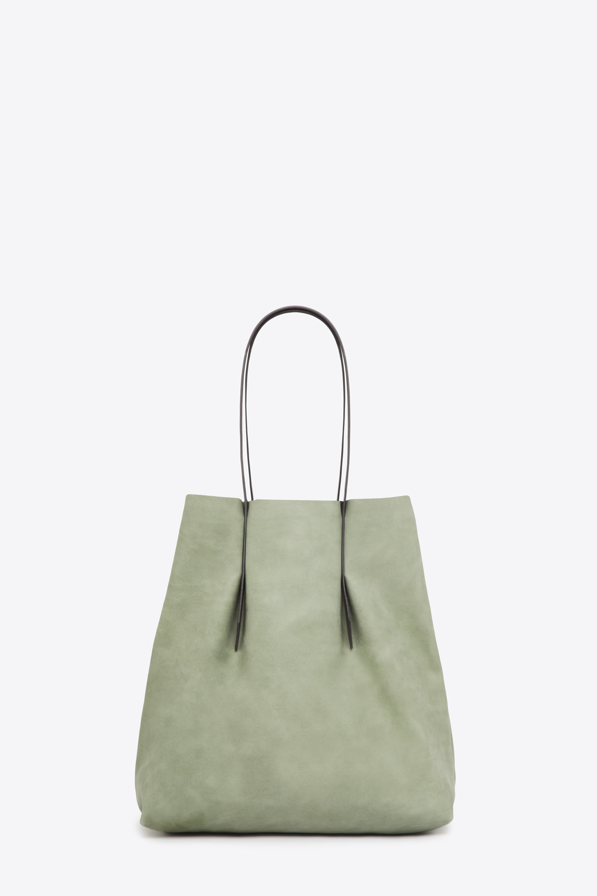 dclr006-shoppingbag-a9-jadegreen-back