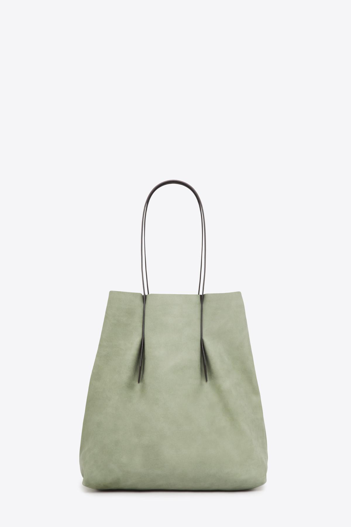 dclr006-shoppingbag-a9-jadegreen-back