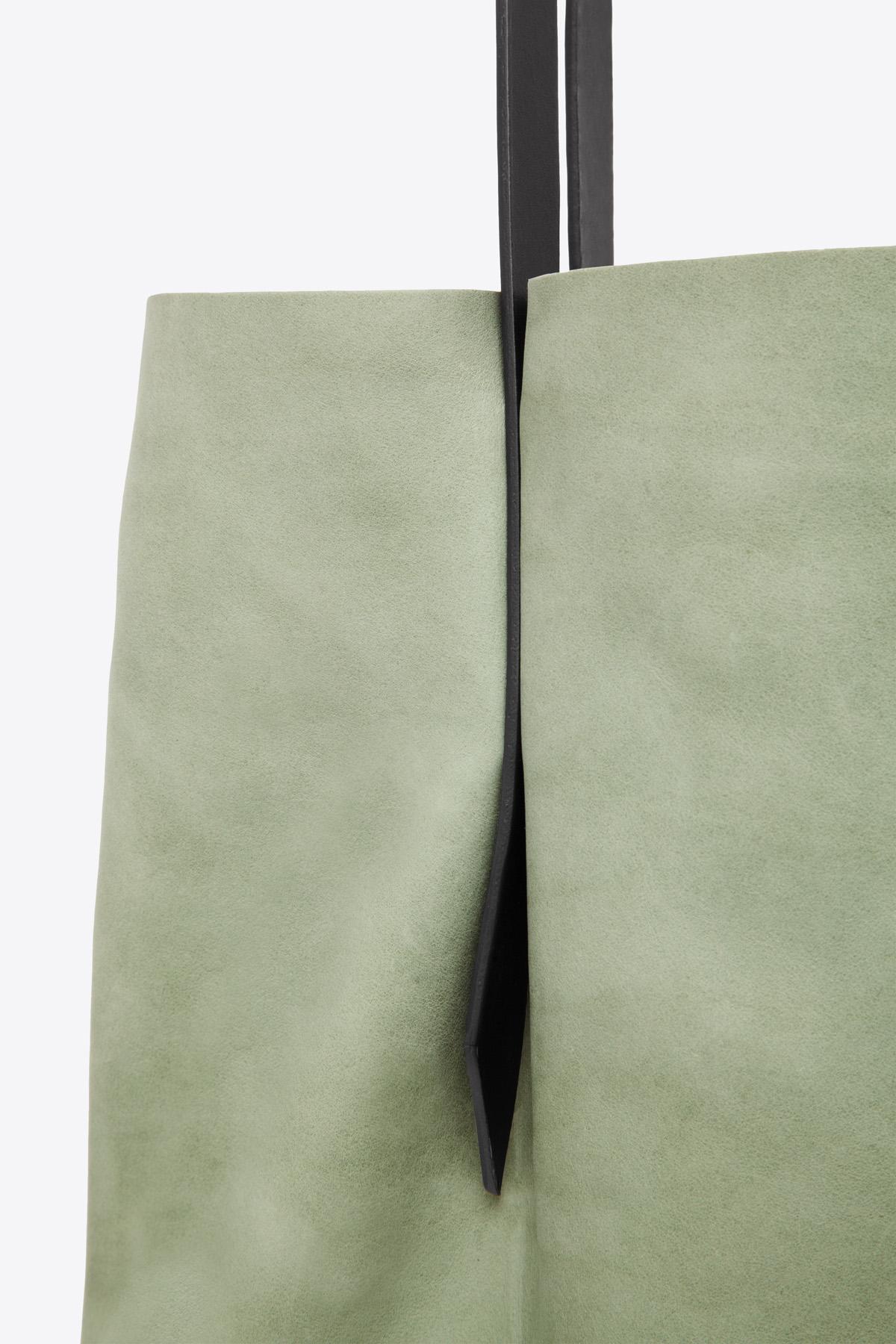 dclr006-shoppingbag-a9-jadegreen-detail