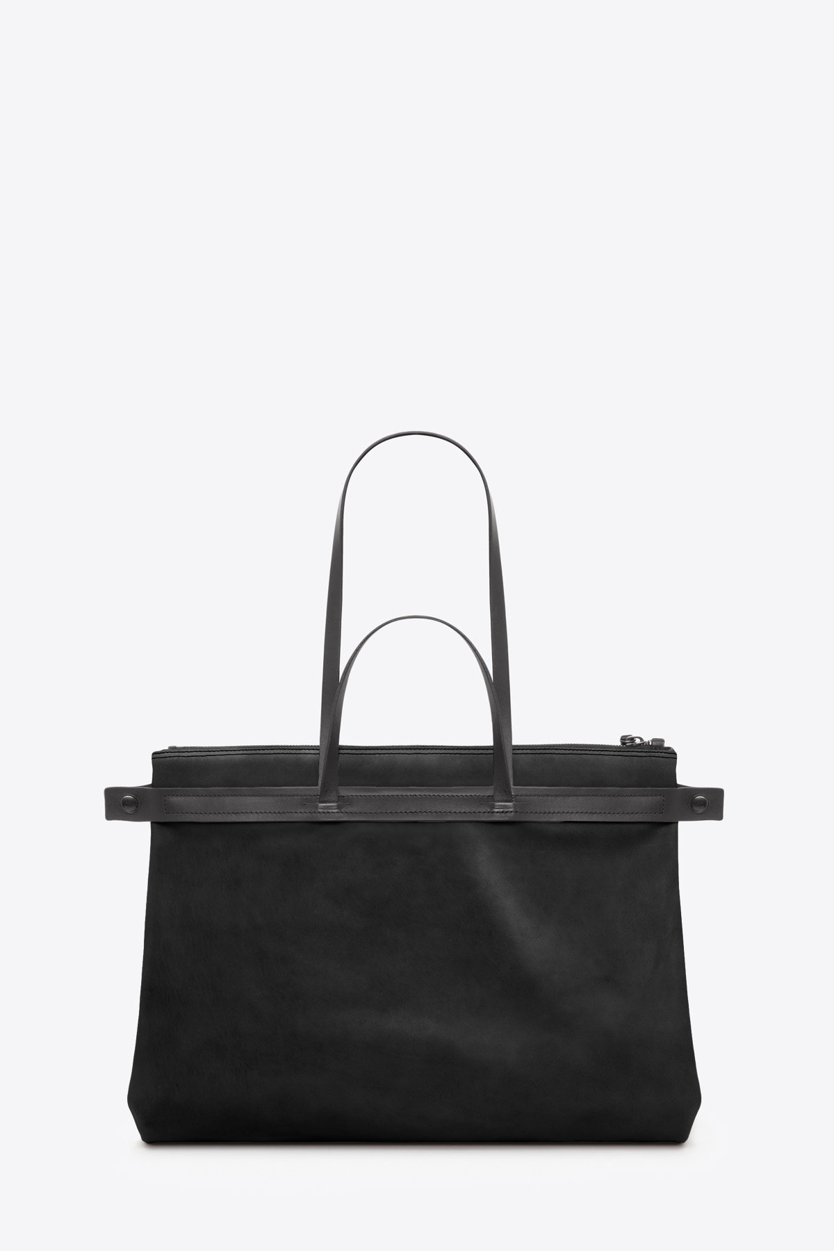 dclr007l-tote-a1-black-back