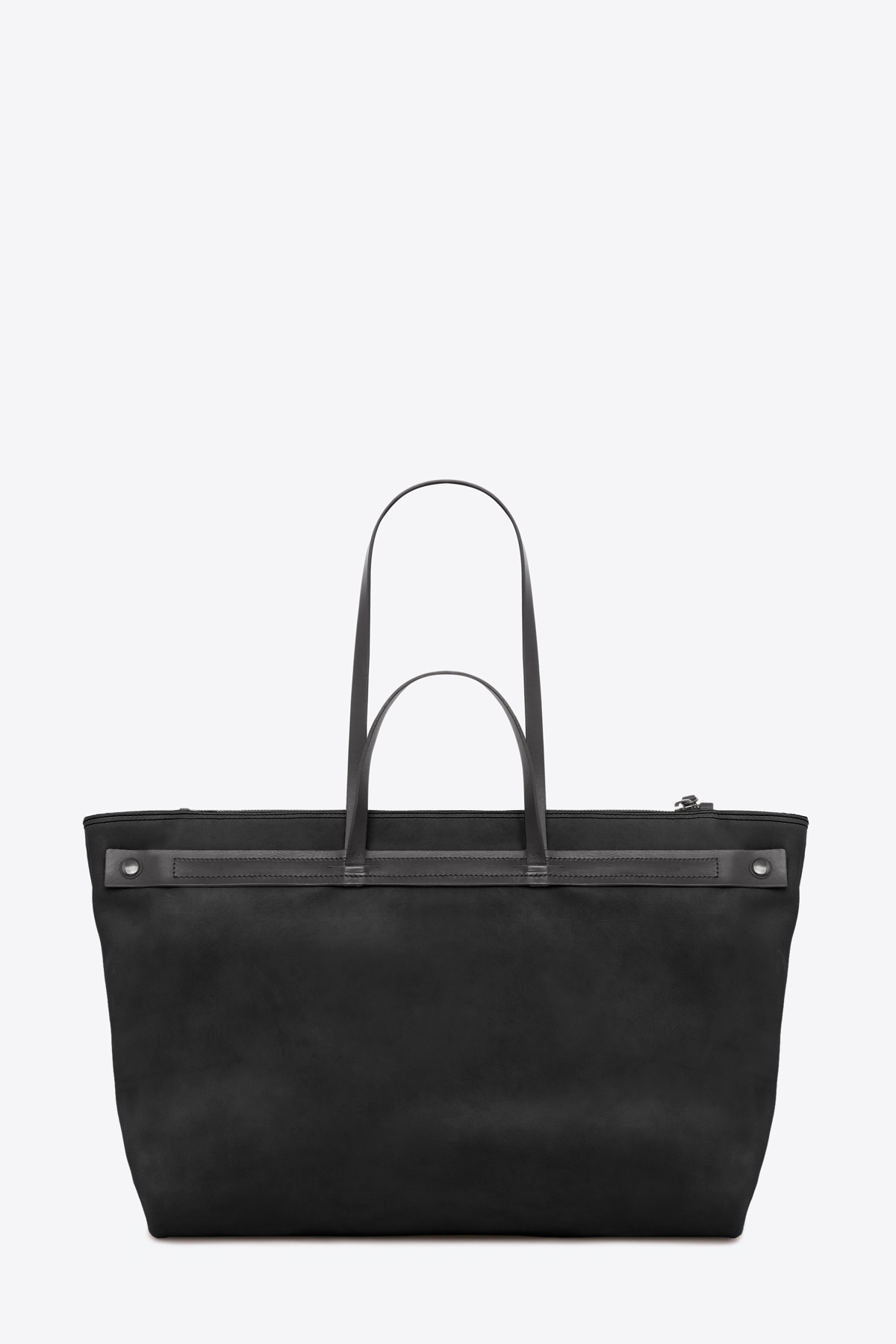 dclr007l-tote-a1-black-back2