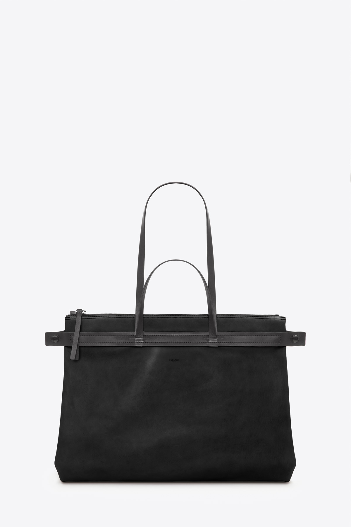 dclr007l-tote-a1-black-front