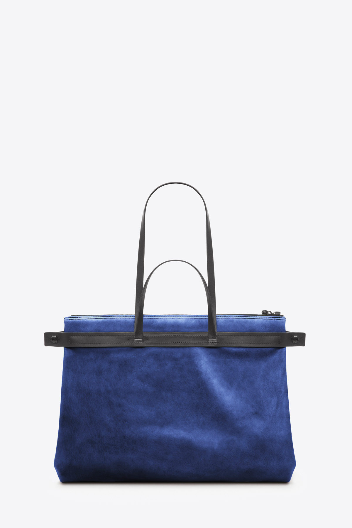 dclr007l-tote-a20-royalblue-back