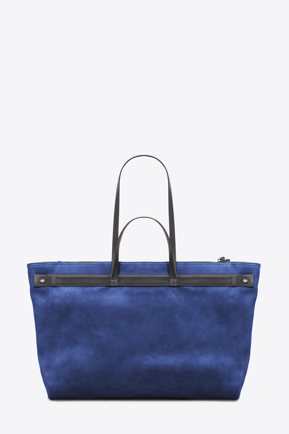 dclr007l-tote-a20-royalblue-back2