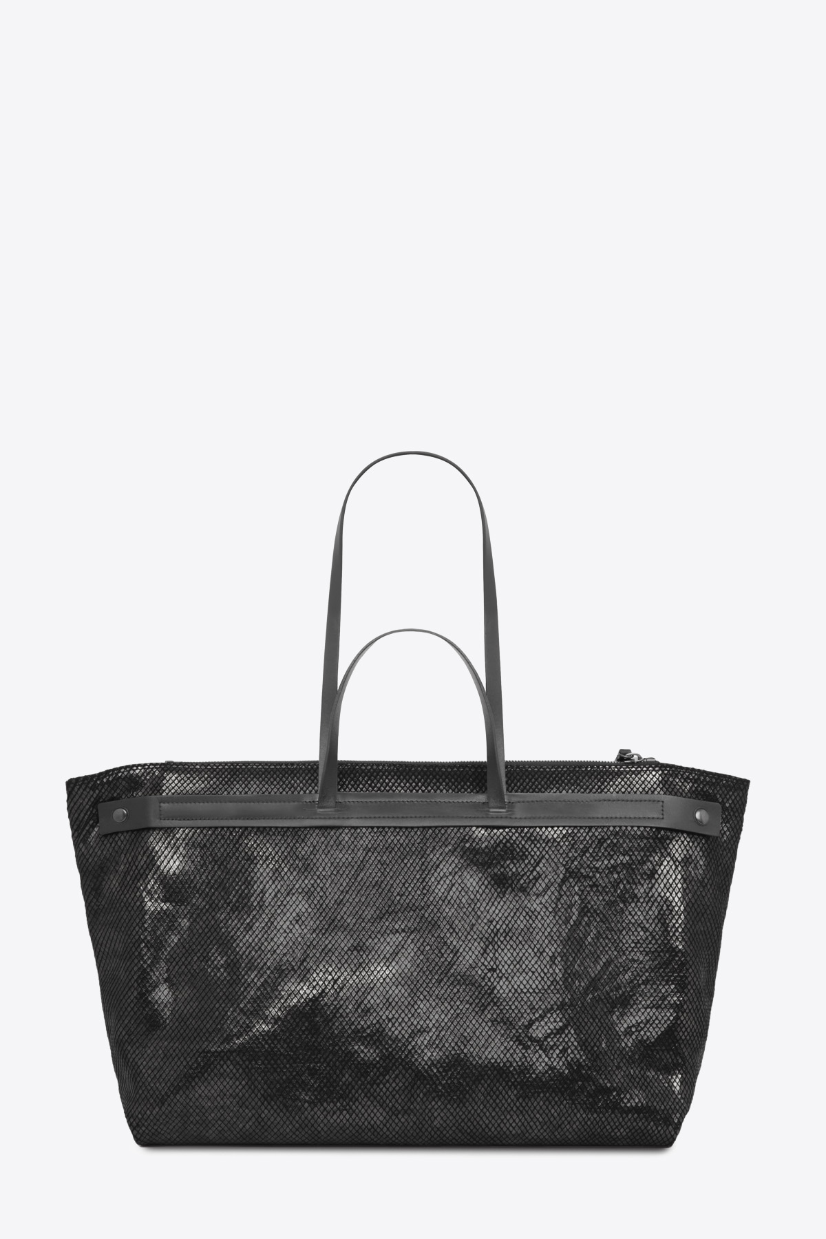 dclr007l-tote-a23-backsnakeblack-back2