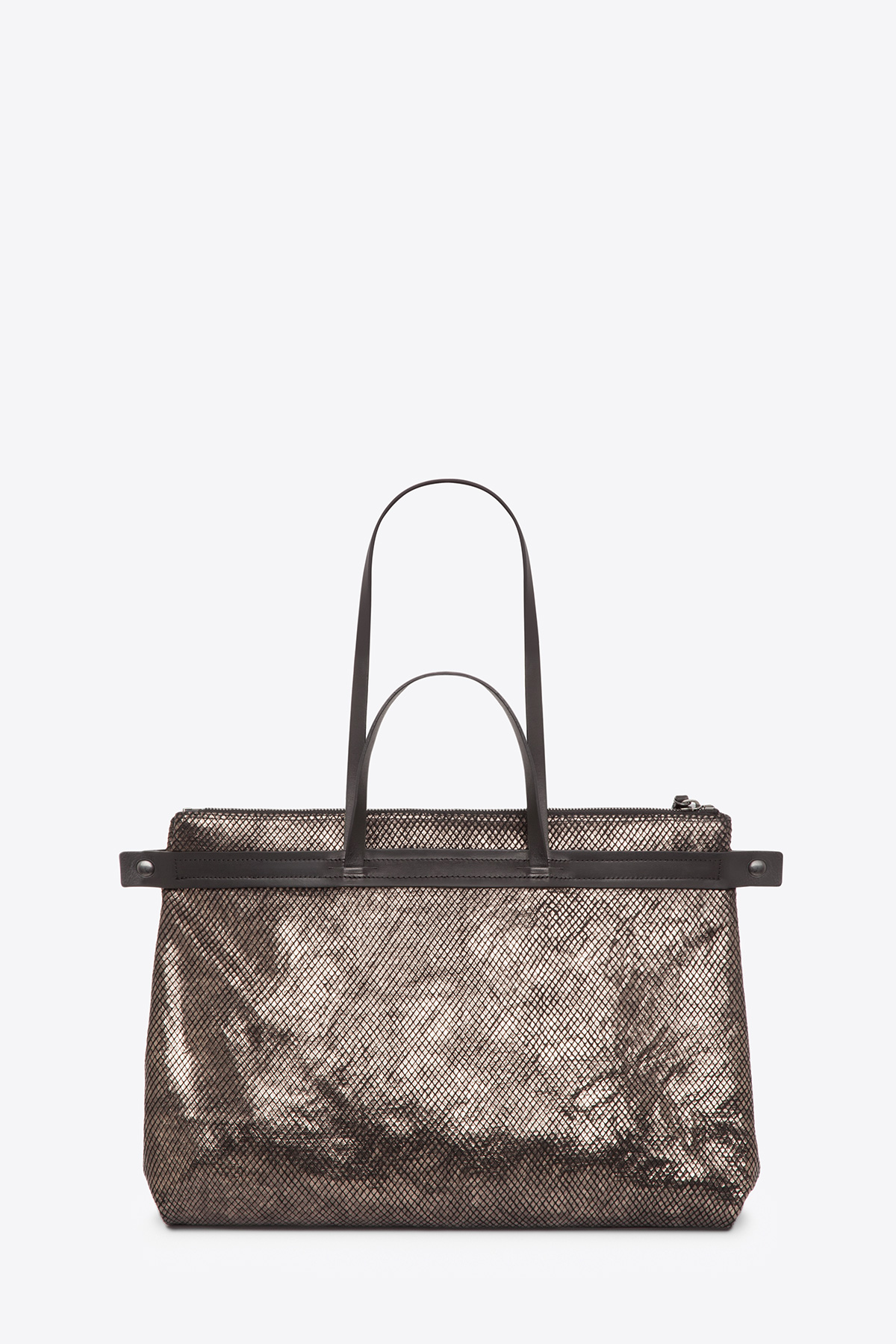 dclr007l-tote-a24-backsnakebronze-back