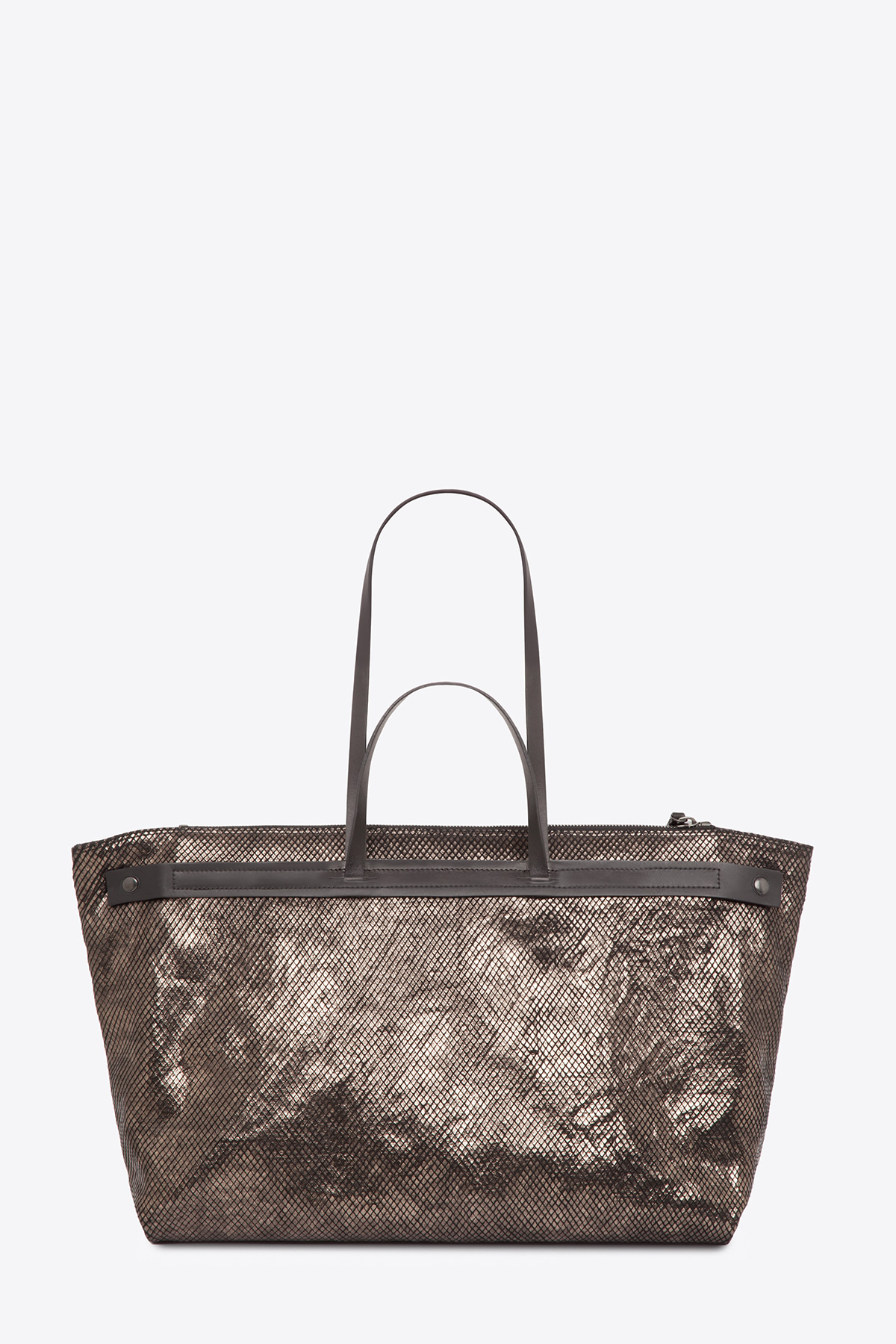 dclr007l-tote-a24-backsnakebronze-back2