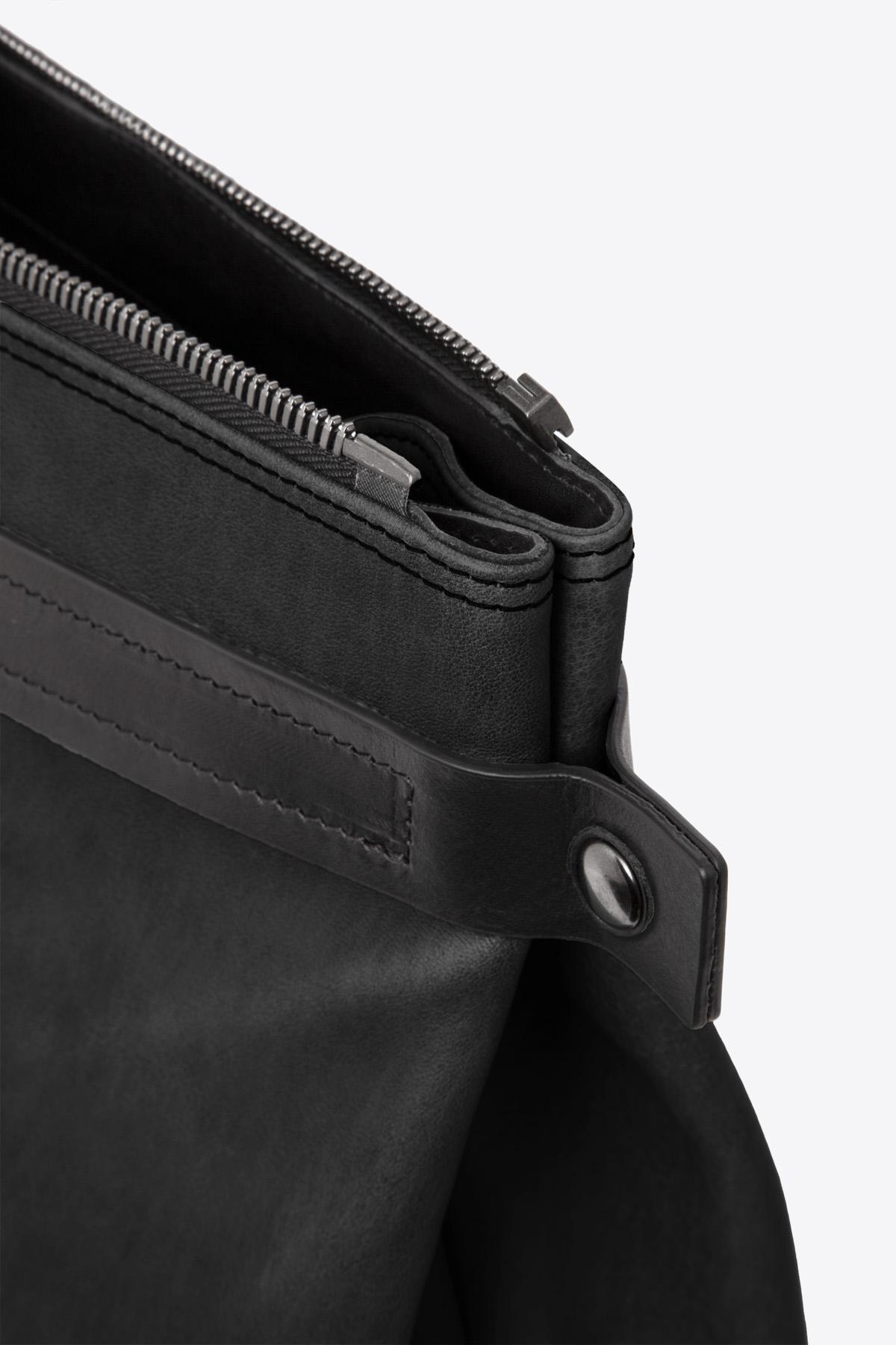 dclr007s-tote-a1-black-detail