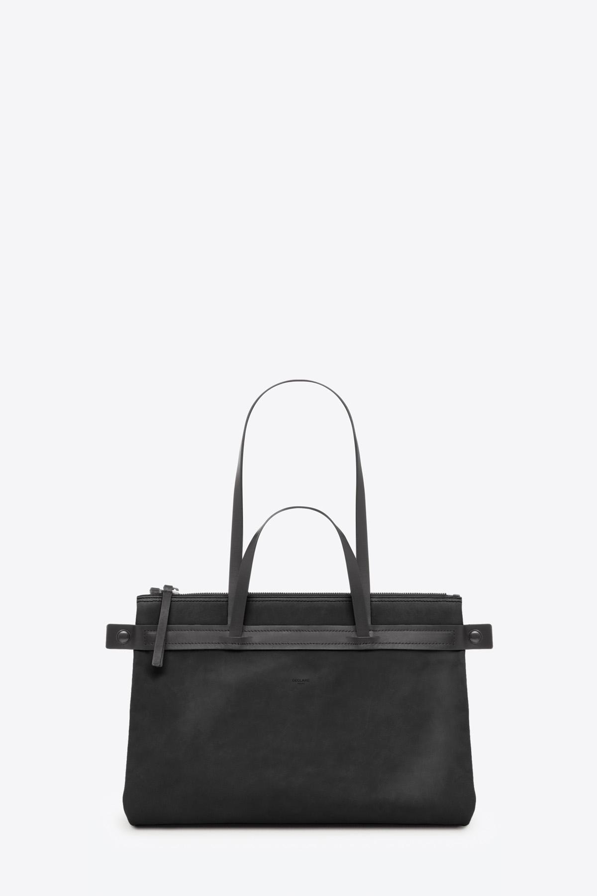 dclr007s-tote-a1-black-front