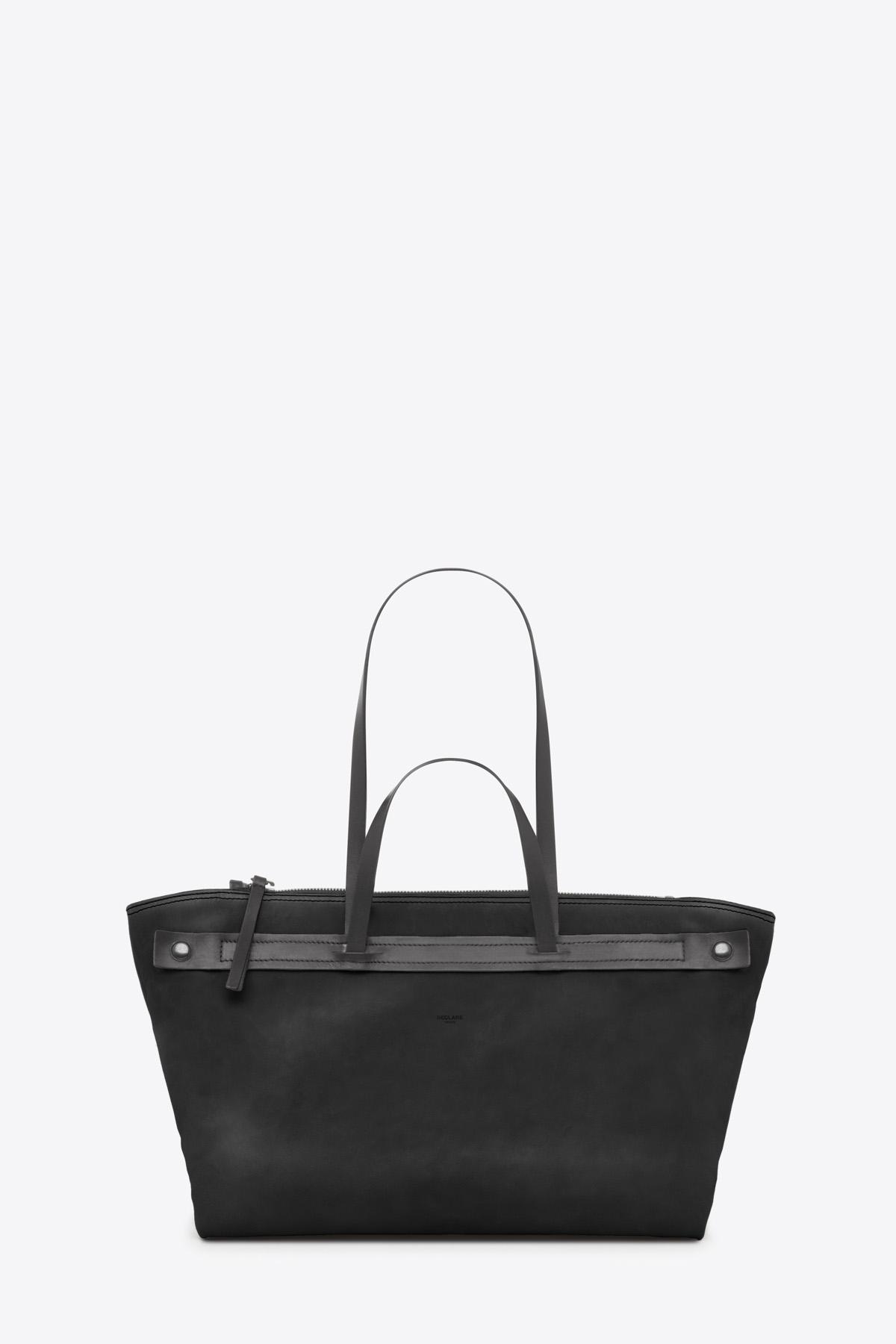 dclr007s-tote-a1-black-front2