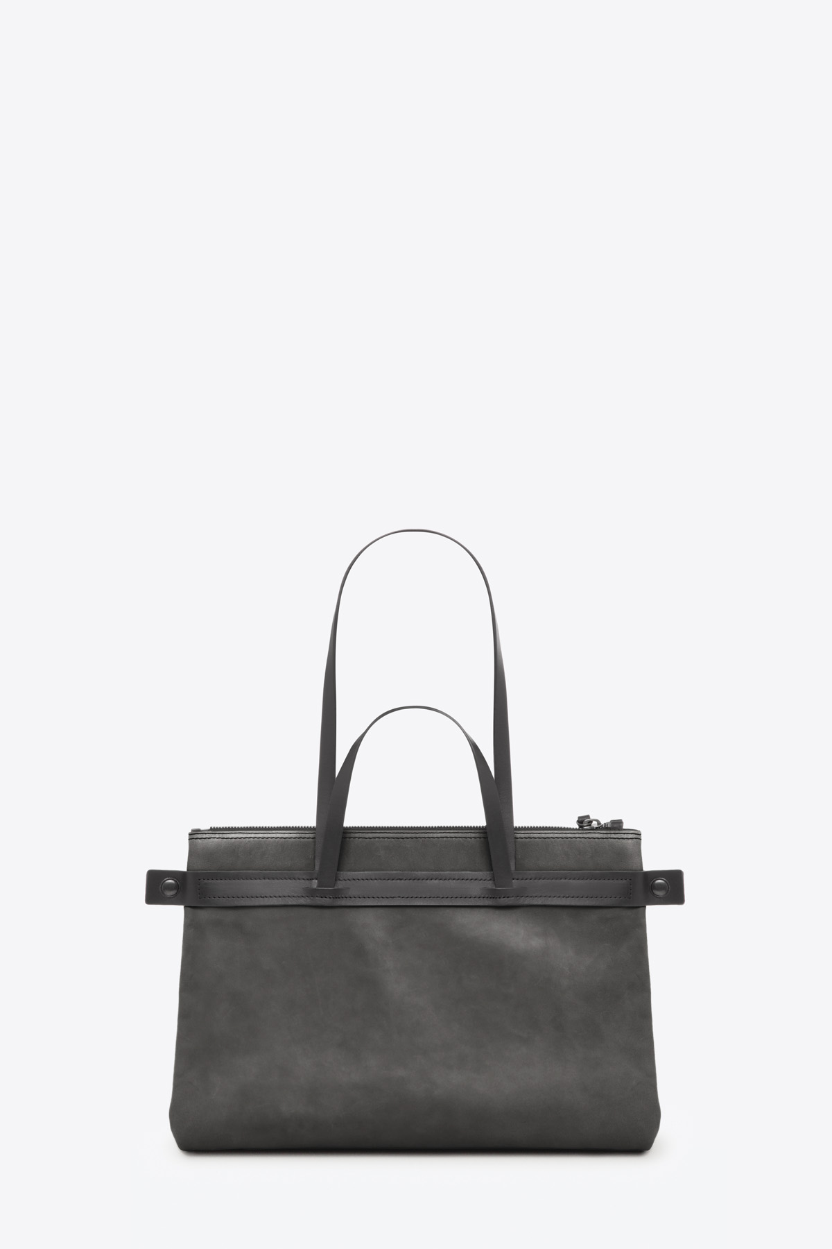 dclr007s-tote-a2-shadowgray-back