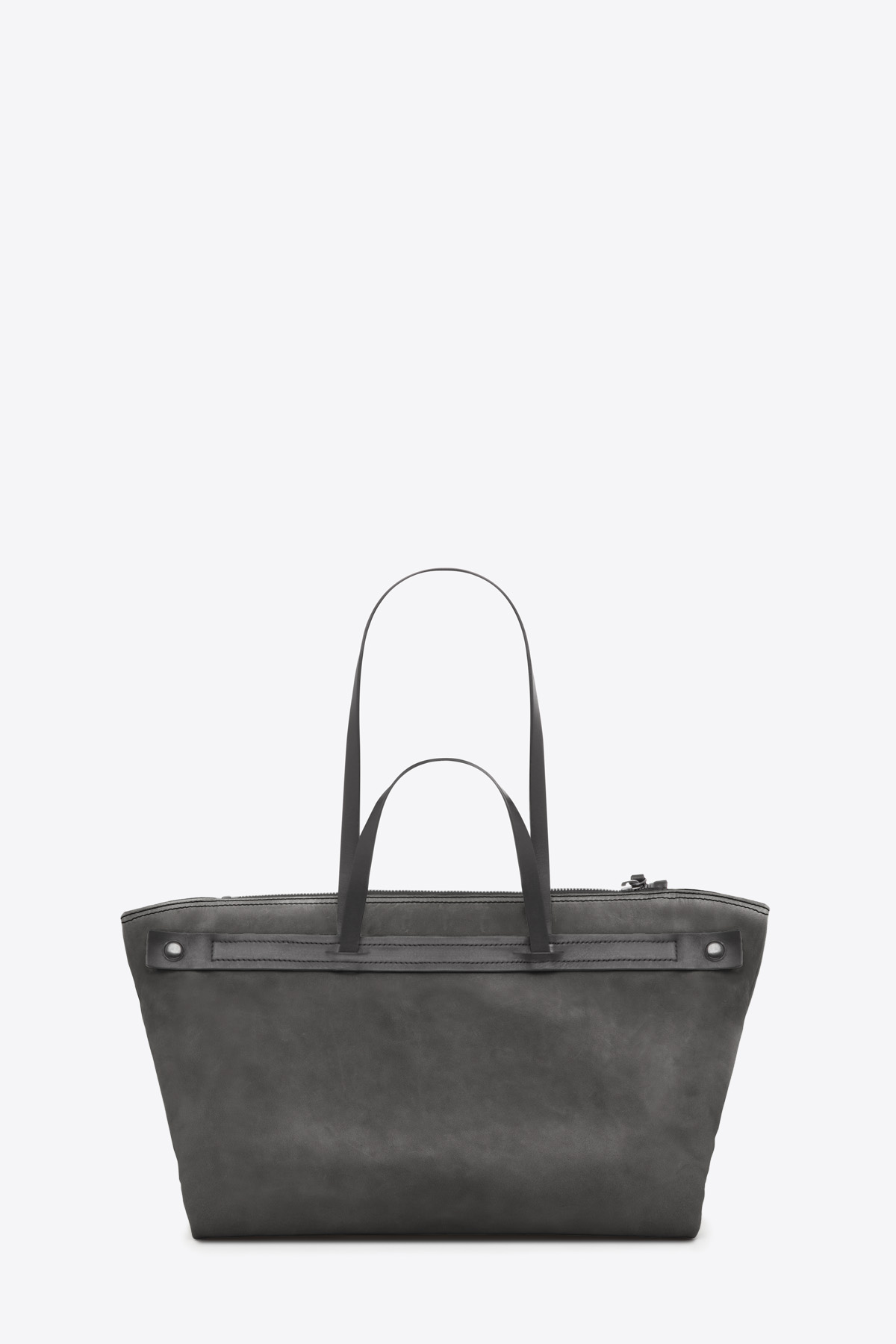 dclr007s-tote-a2-shadowgray-back2
