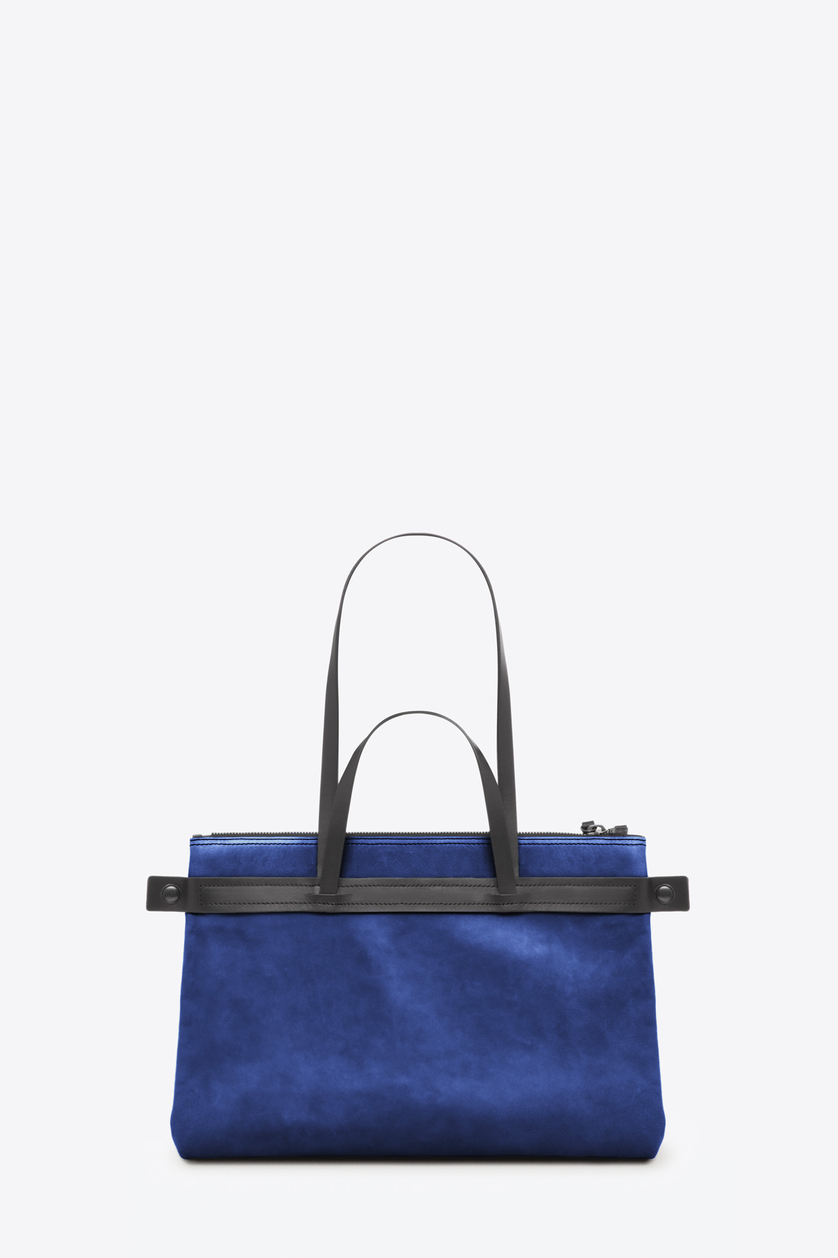 dclr007s-tote-a20-royalblue-back