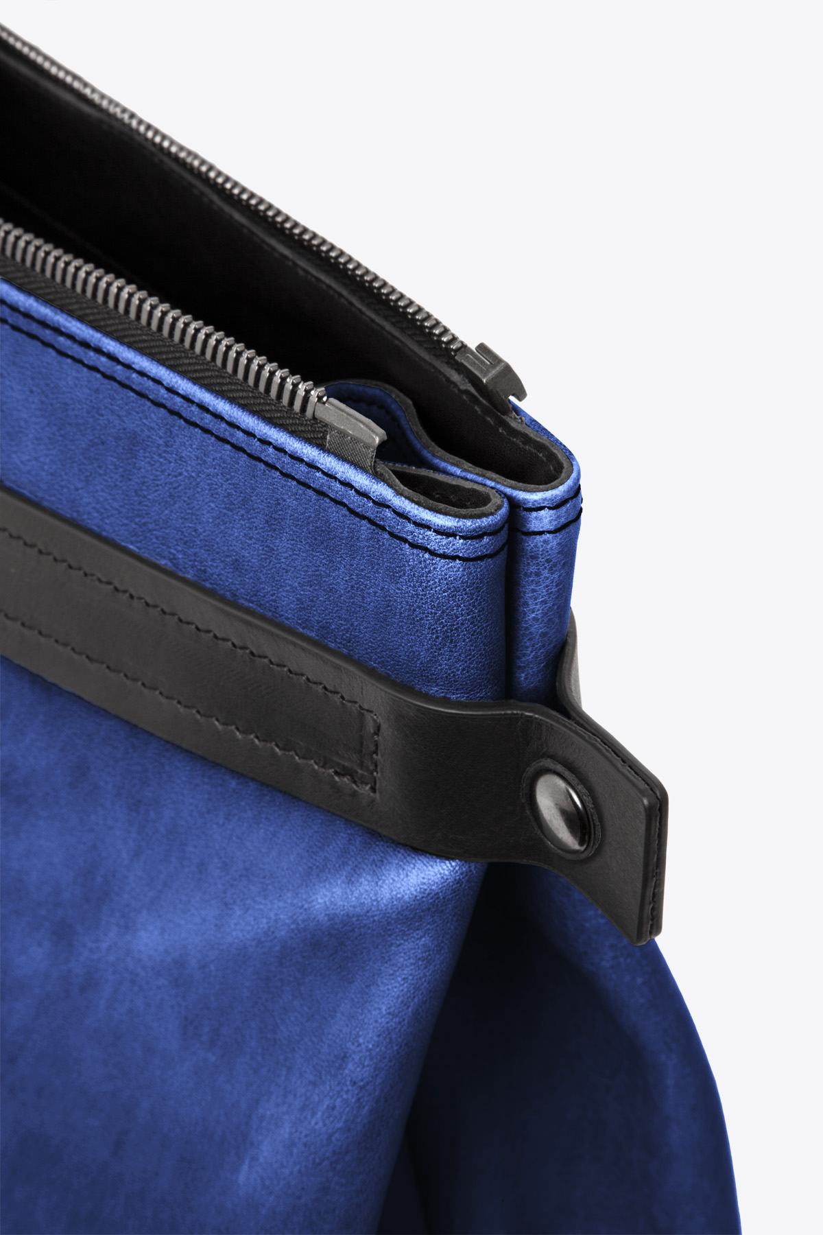 dclr007s-tote-a20-royalblue-detail