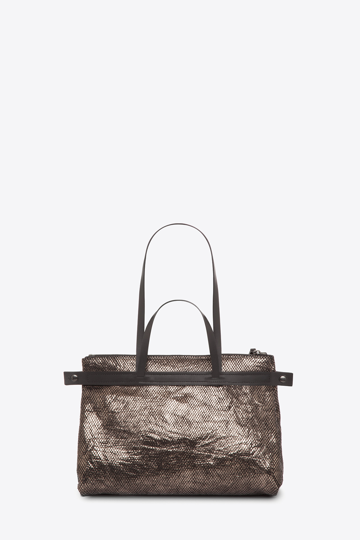 dclr007s-tote-a24-backsnakebronze-back