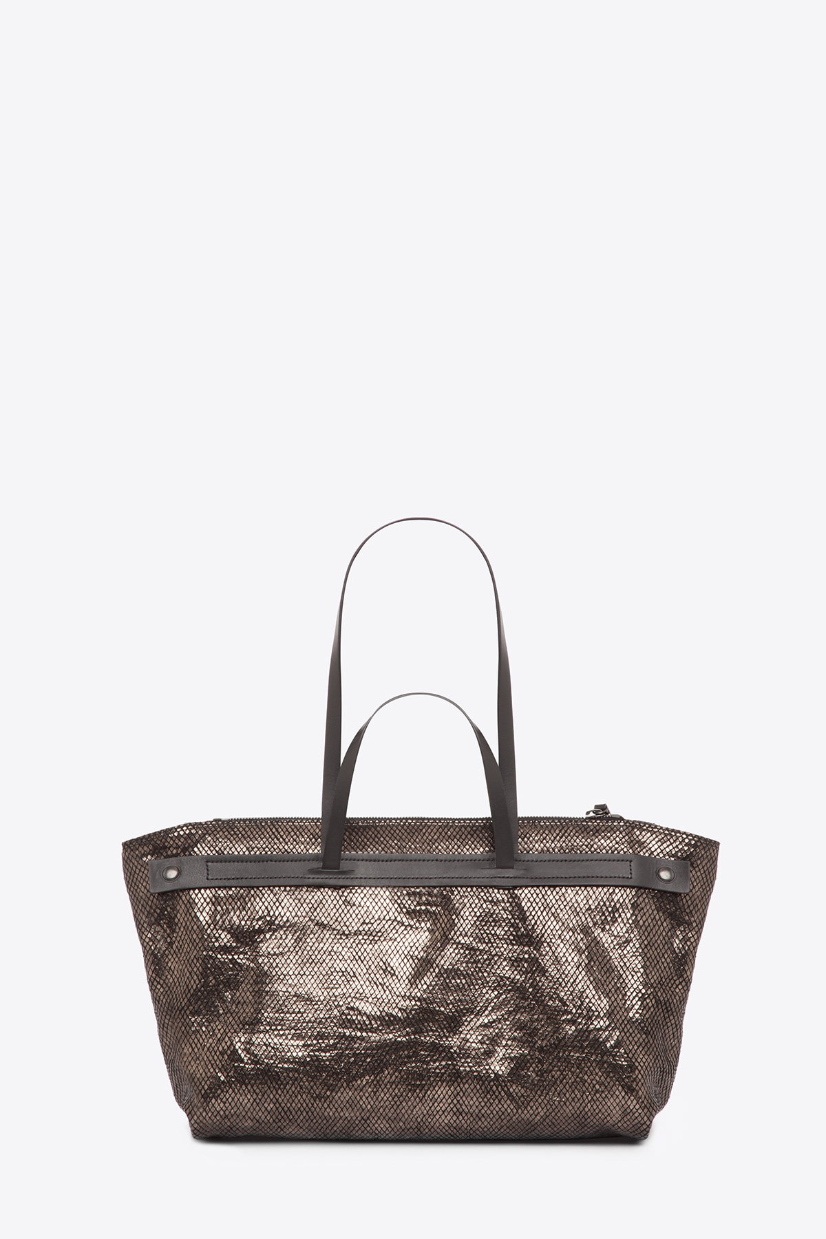 dclr007s-tote-a24-backsnakebronze-back2