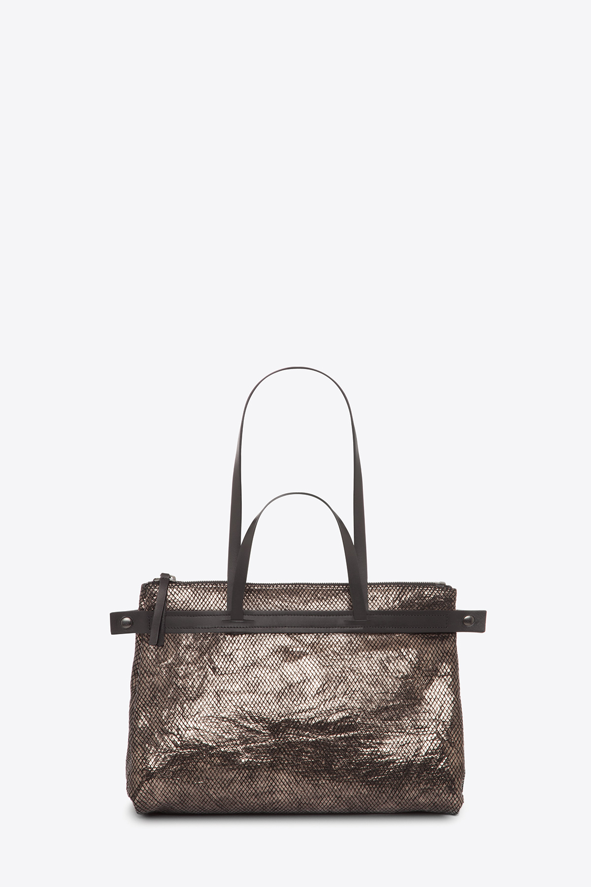 dclr007s-tote-a24-backsnakebronze-front