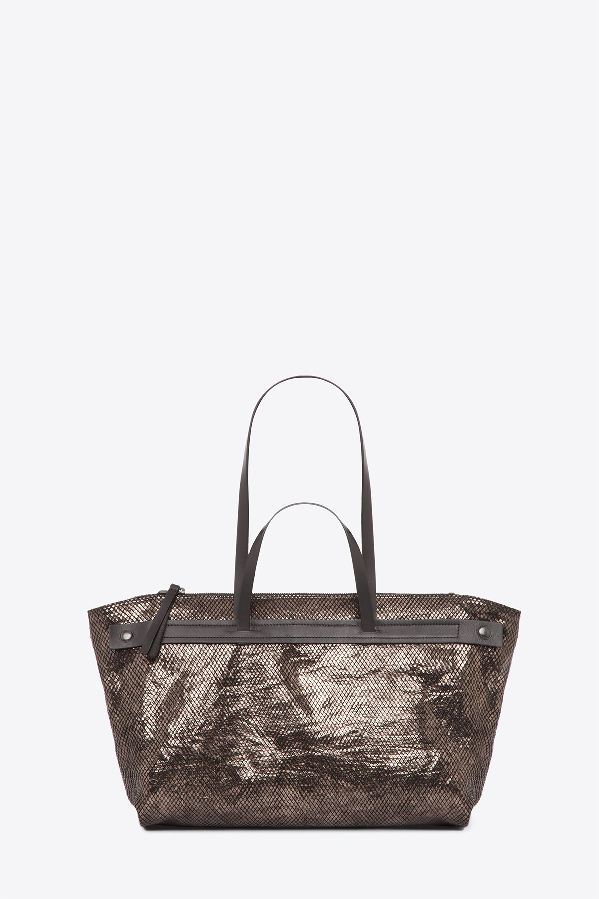 dclr007s-tote-a24-backsnakebronze-front2