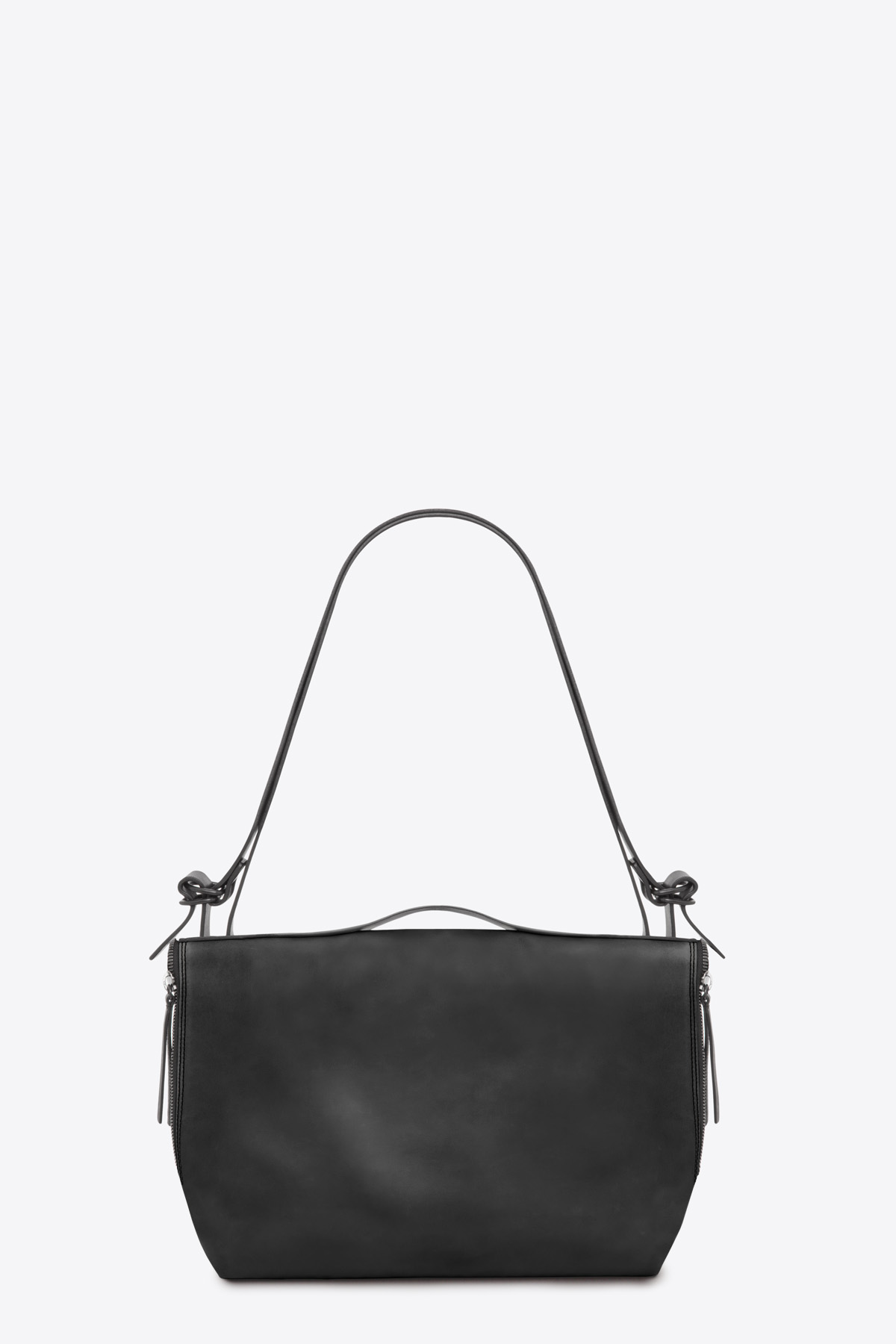 dclr008l-messenger-a1-black-back