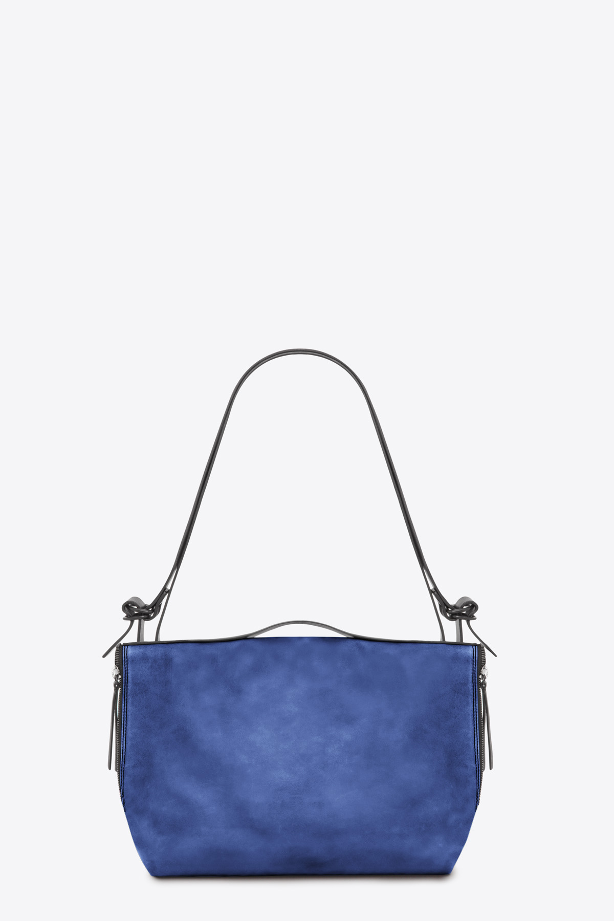 dclr008l-messenger-a20-royalblue-back