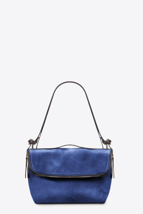 dclr008l-messenger-a20-royalblue-front