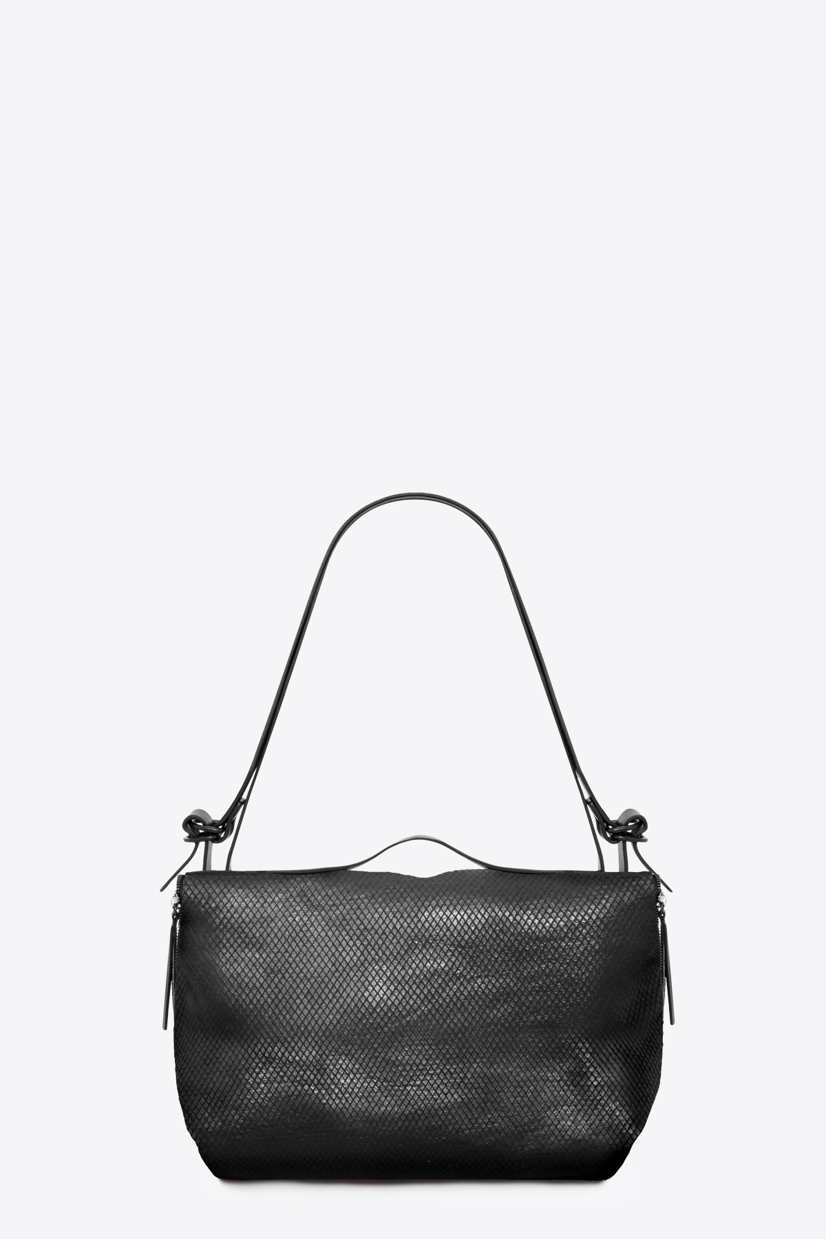 dclr008l-messenger-a23-backsnakeblack-back