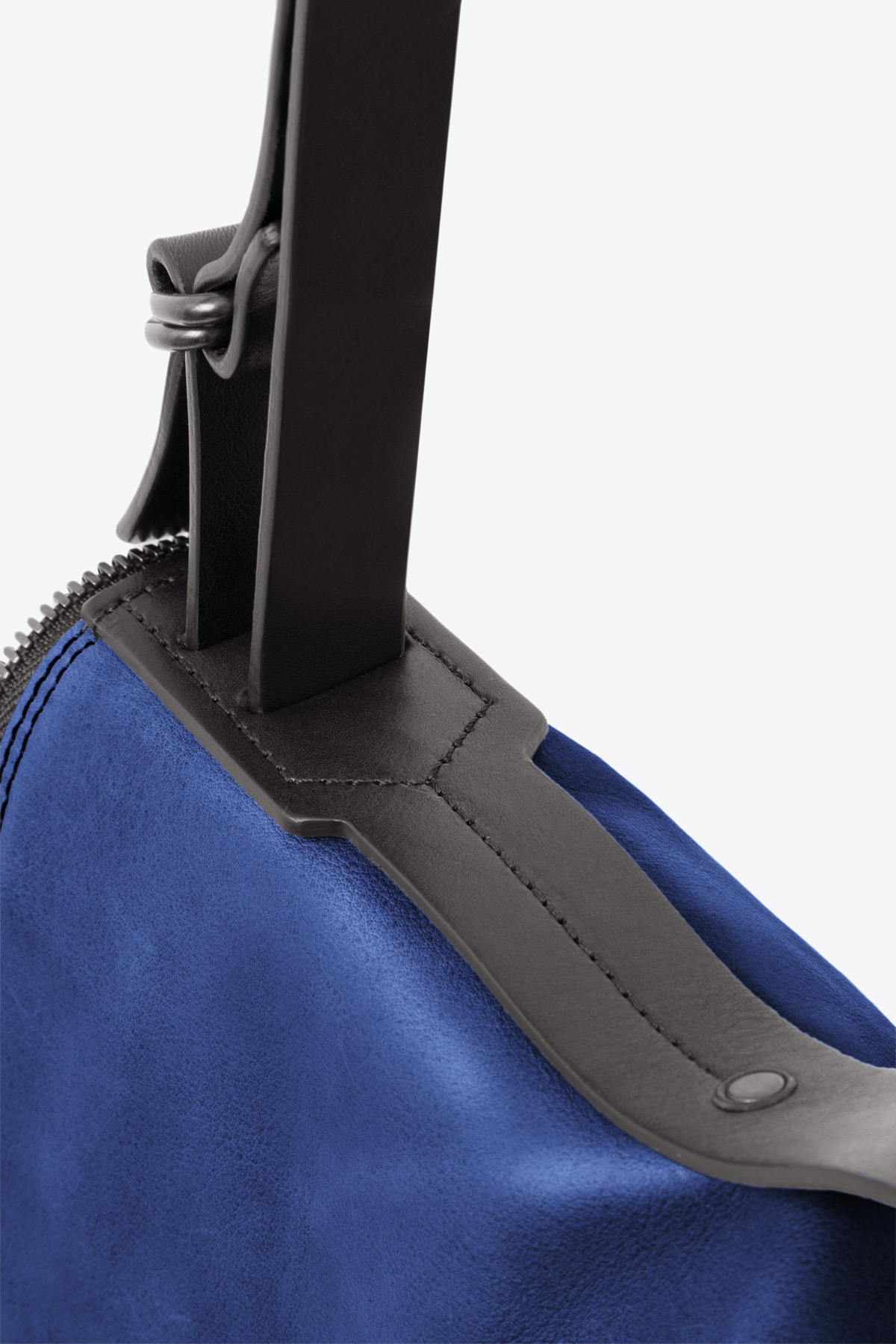 dclr008s-messenger-a20-royalblue-detail