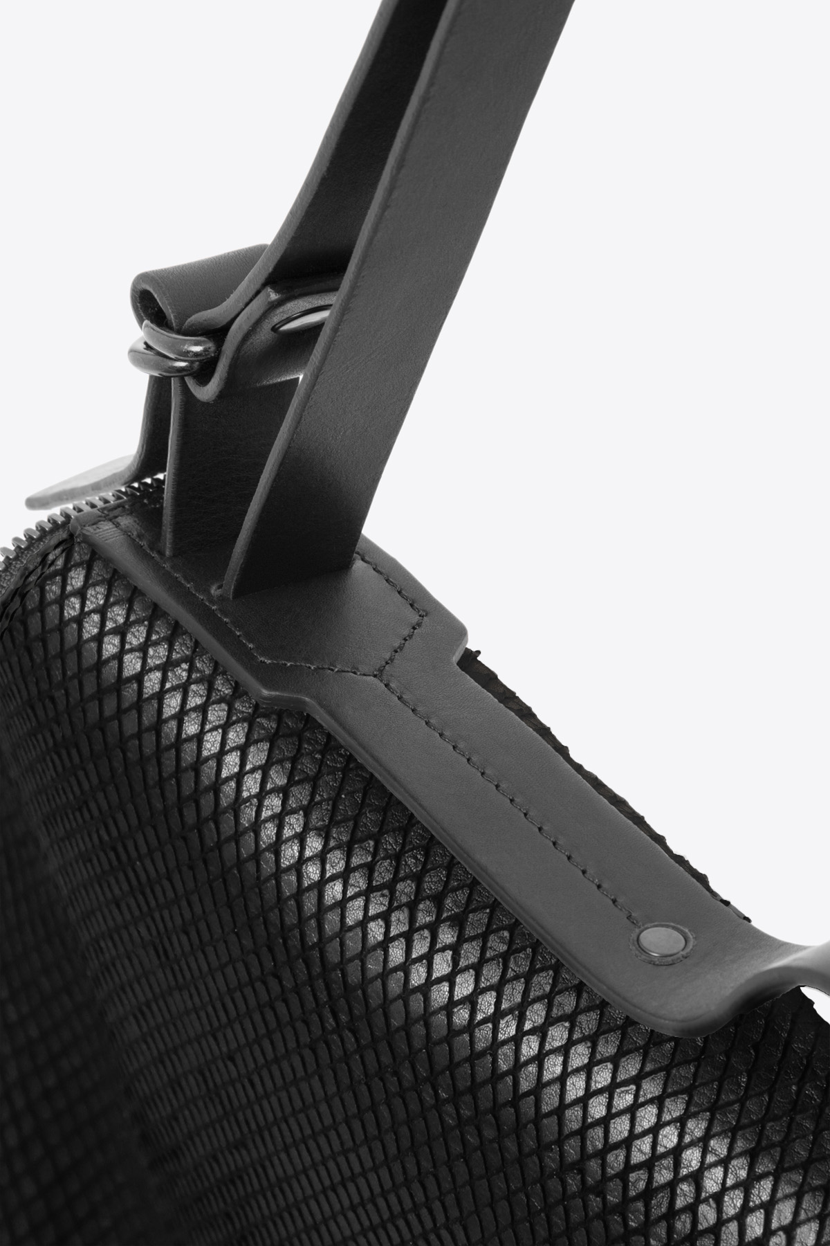 dclr008s-messenger-a23-backsnakeblack-detail