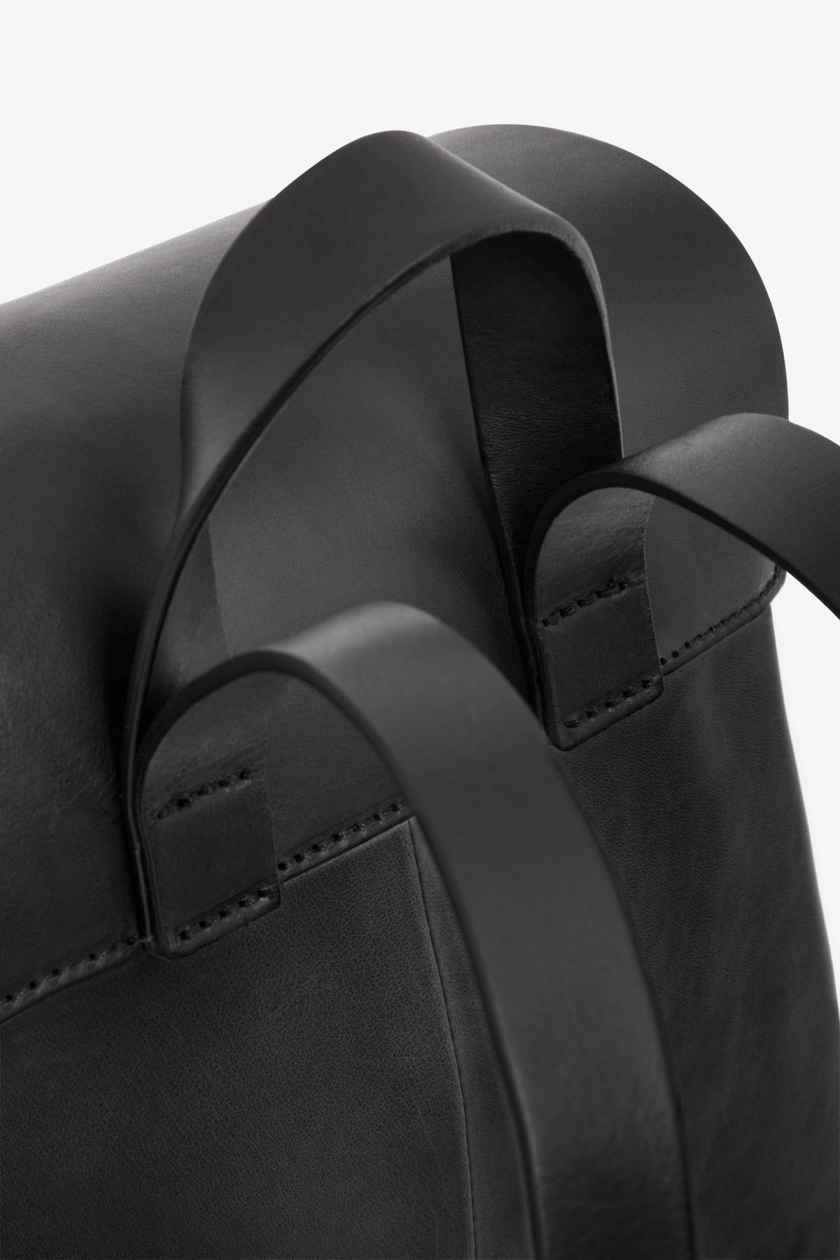 dclr009-b-backpack-a1-black-detail