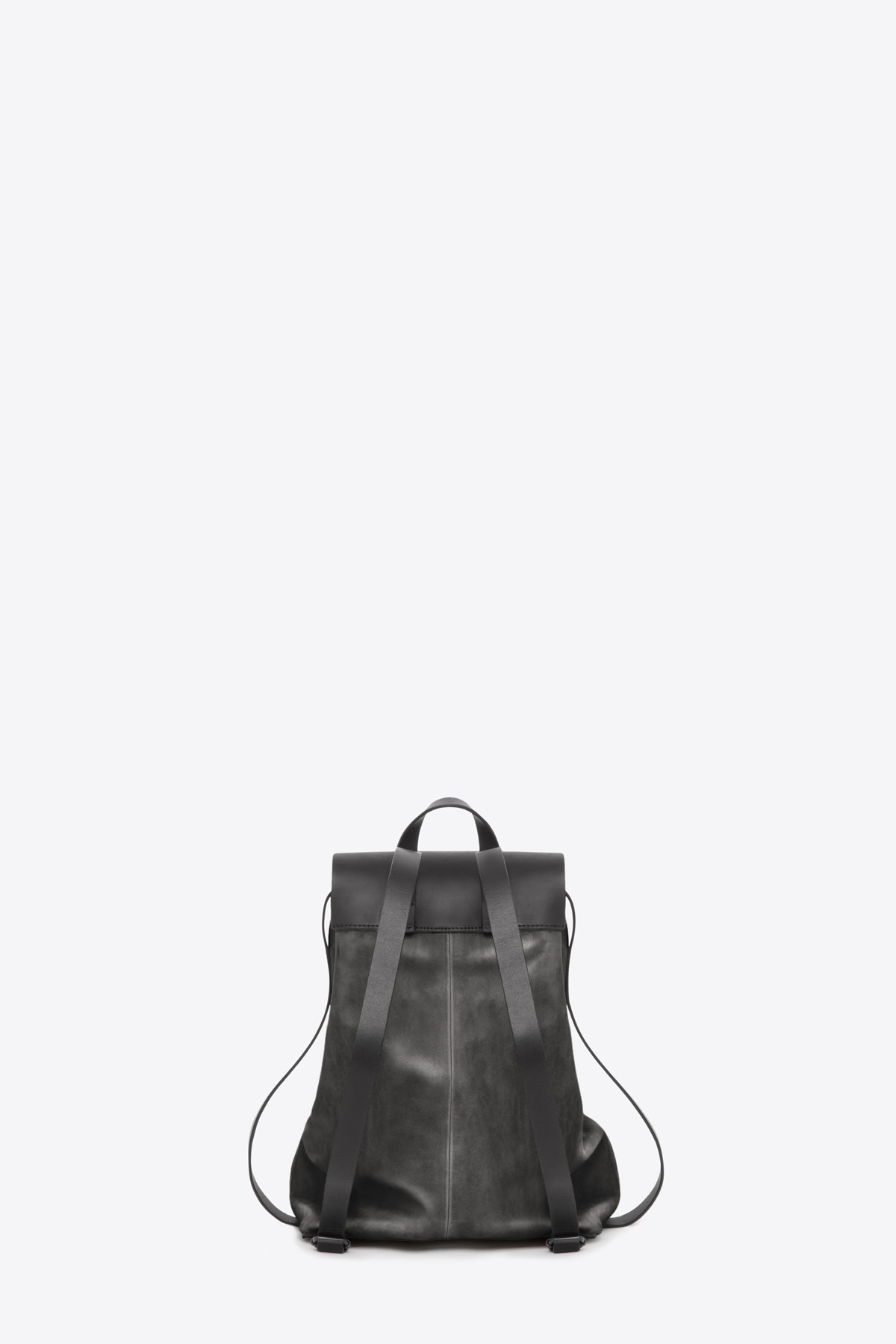 dclr009-b-backpack-a2-shadowgray-back