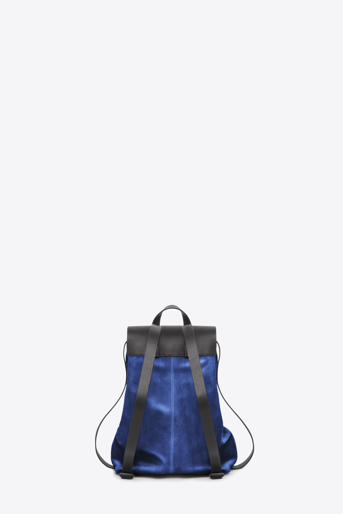 dclr009-b-backpack-a20-royalblue-back