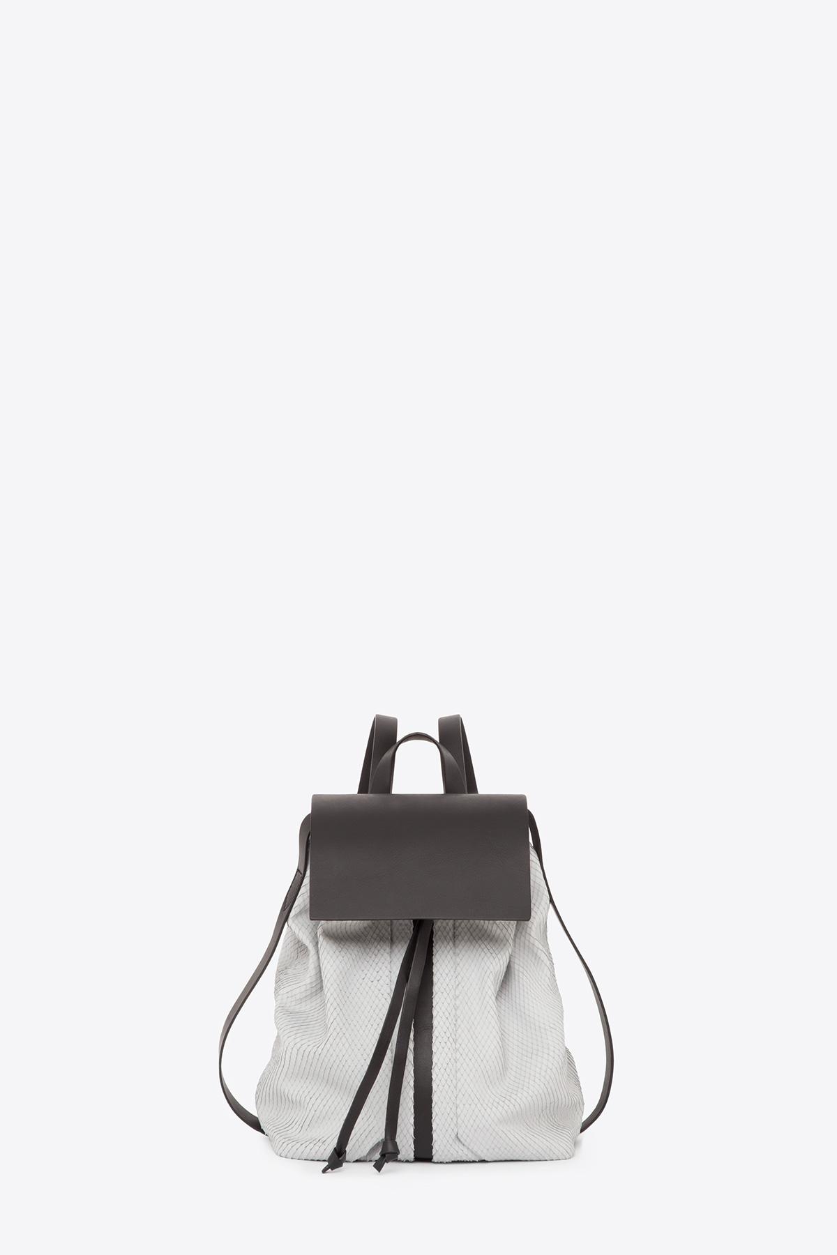 dclr009-b-backpack-a22-backsnakefoggrey-front